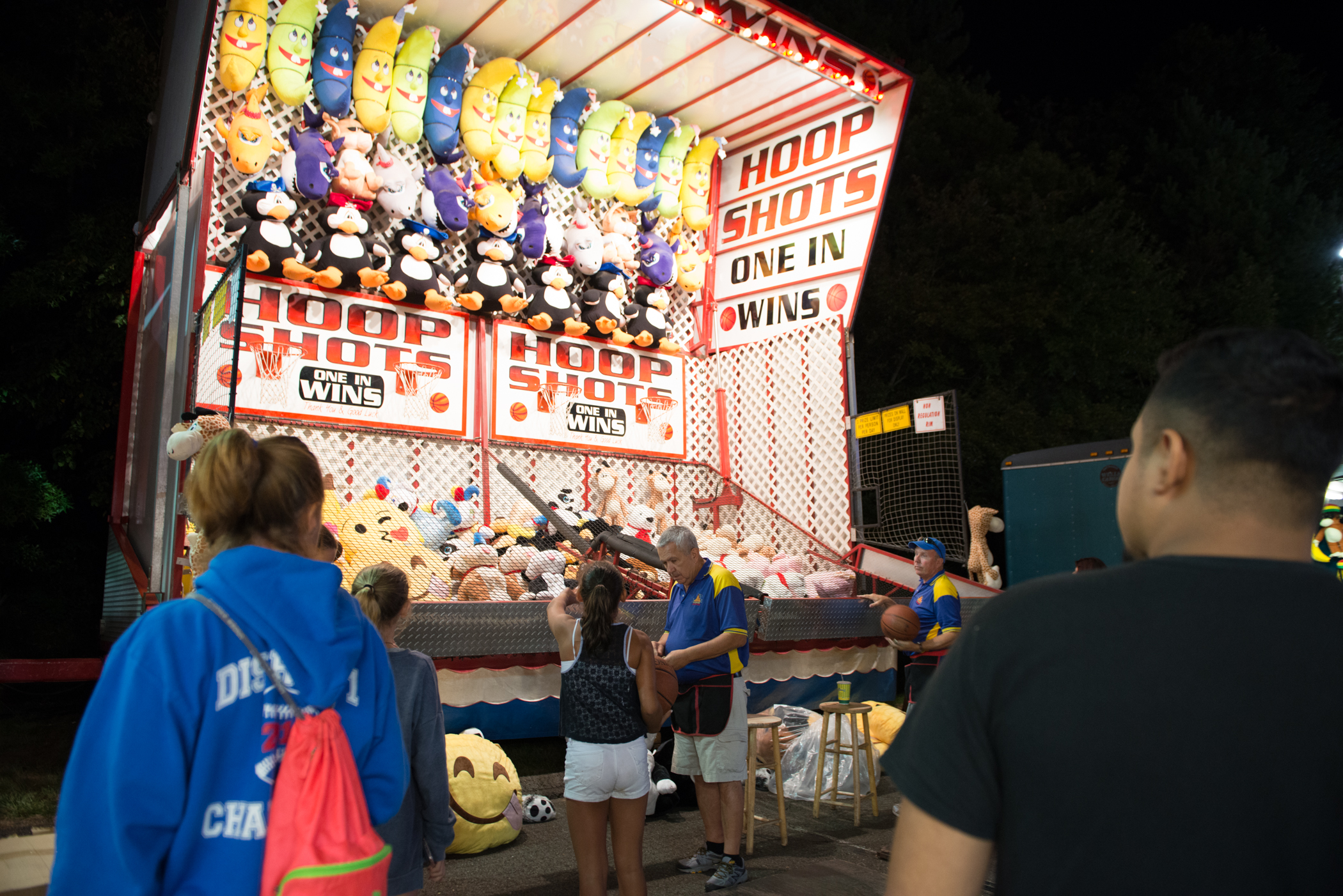 St-Leos-Fair-2016-8.jpg