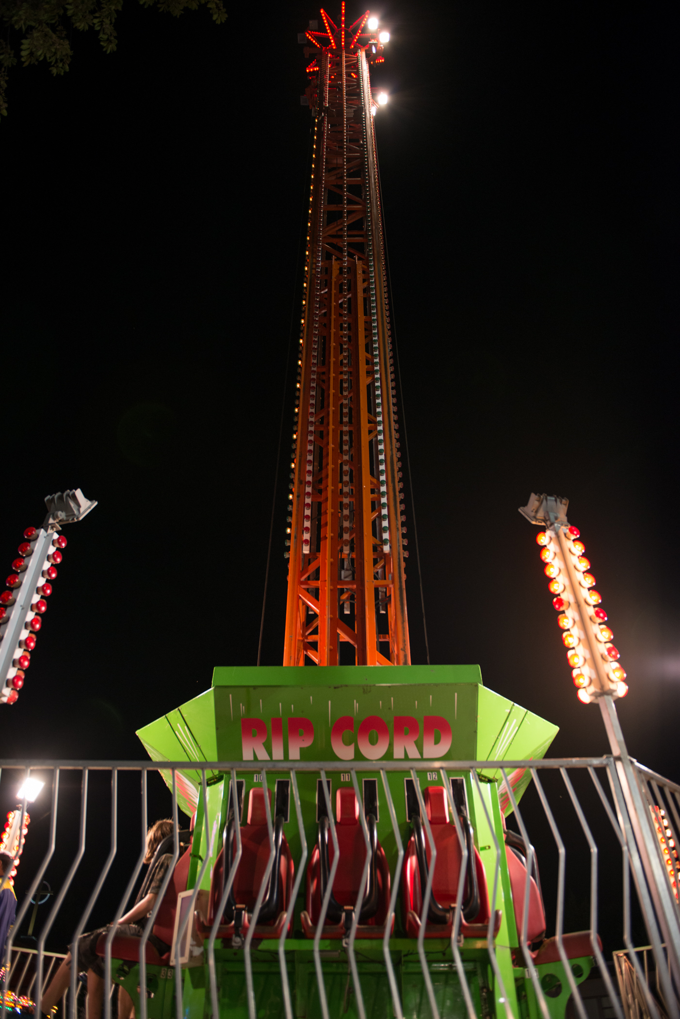 St-Leos-Fair-2016-2.jpg