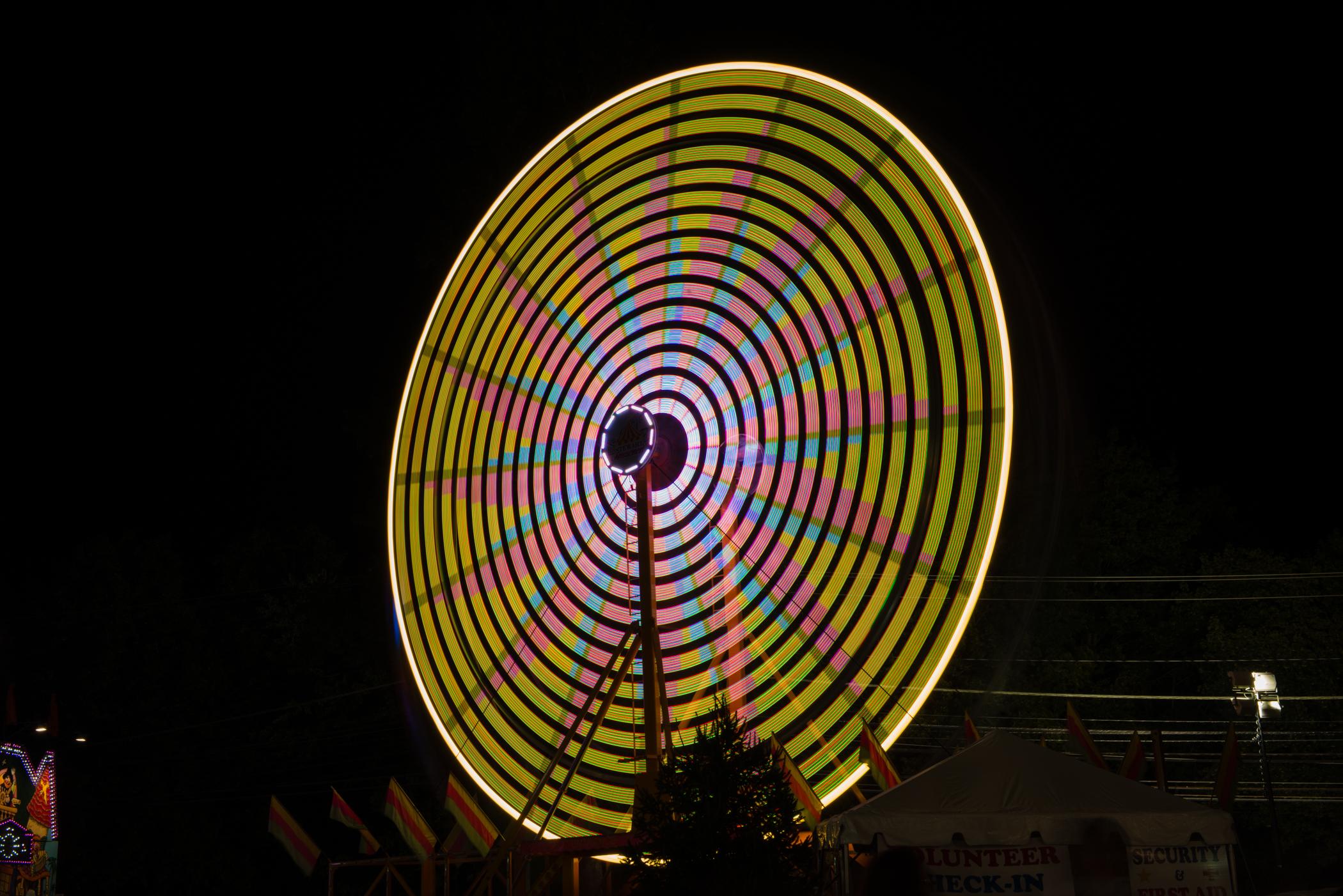 St-Leos-Fair-2016-27.jpg