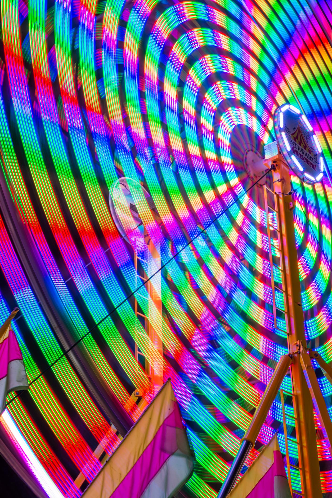 St-Leos-Fair-2016-35.jpg
