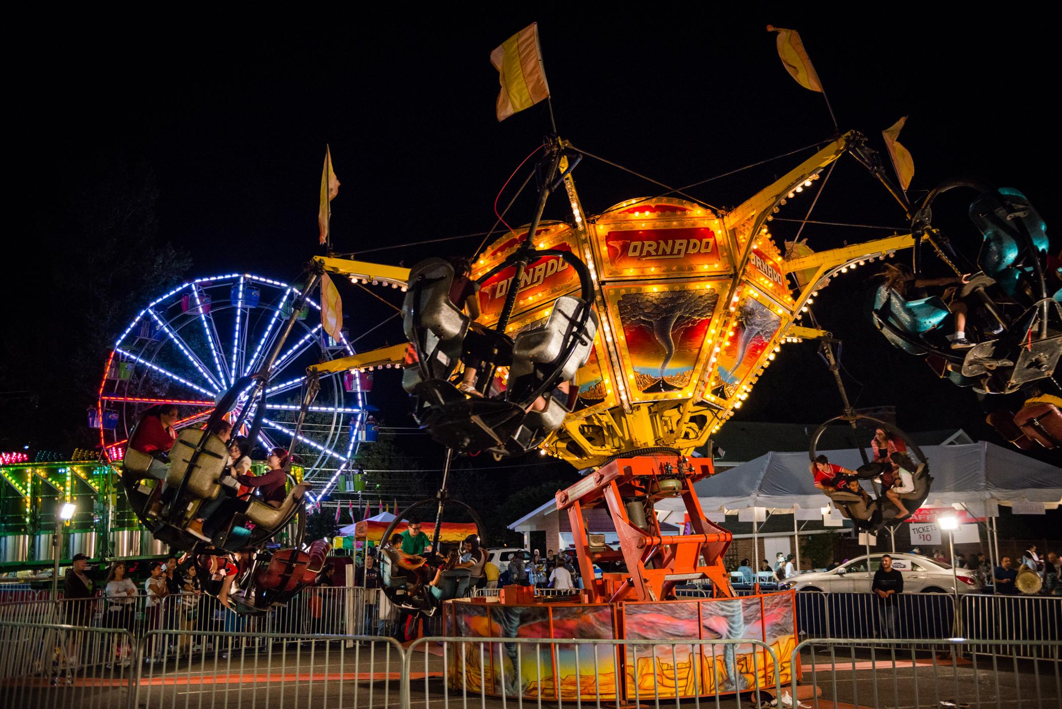 St-Leos-Fair-2016-36.jpg