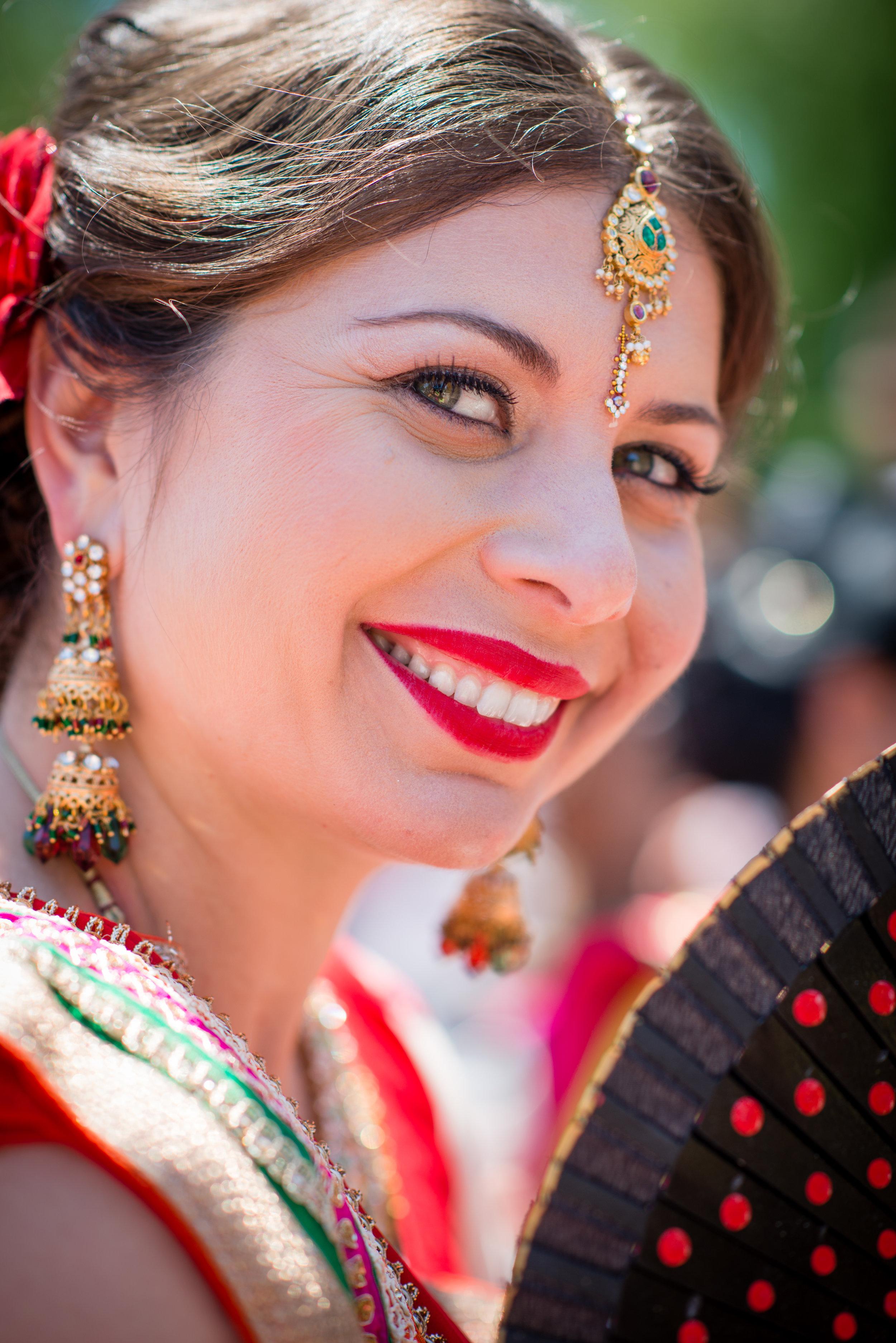 Jay-Asha-Wedding-6.jpg