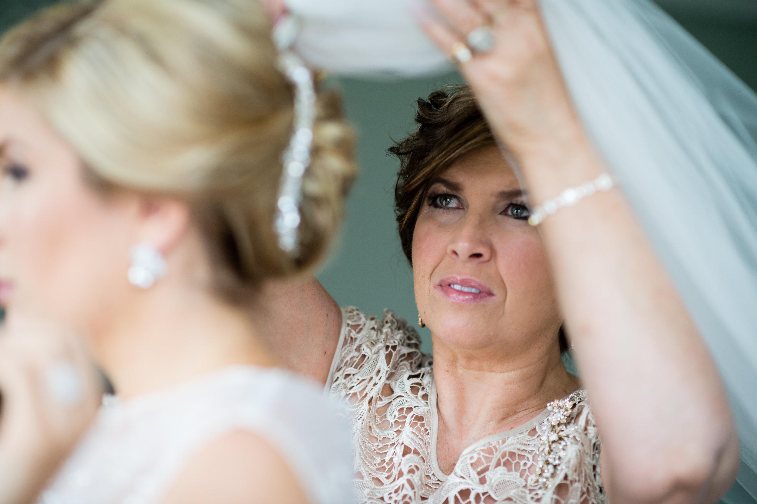 Jessica-Mike-Wedding-223.jpg