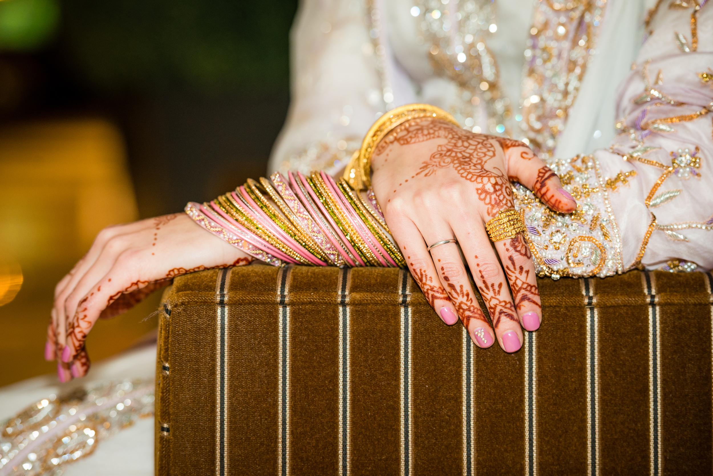 Shahid-Wedding-Reception-17.jpg