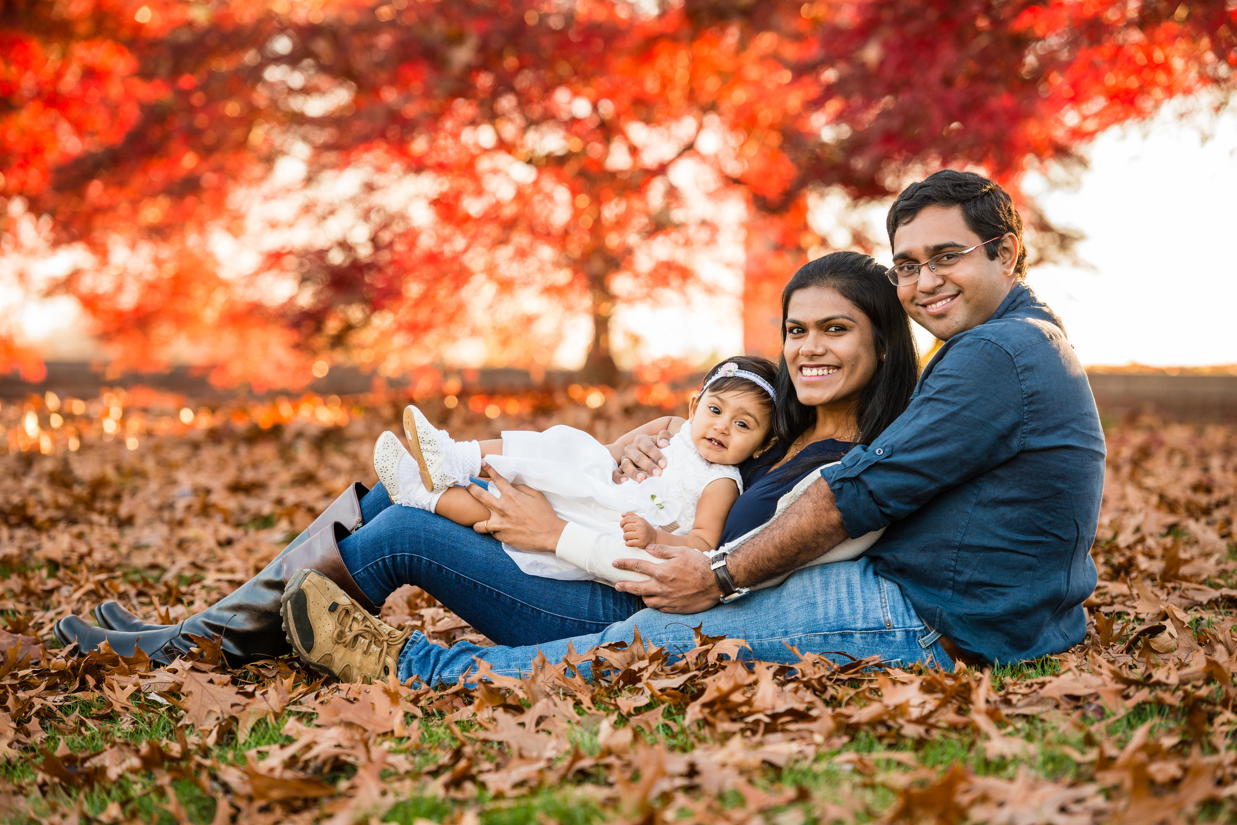 Shernaz-Family-Fall2015-1.jpg