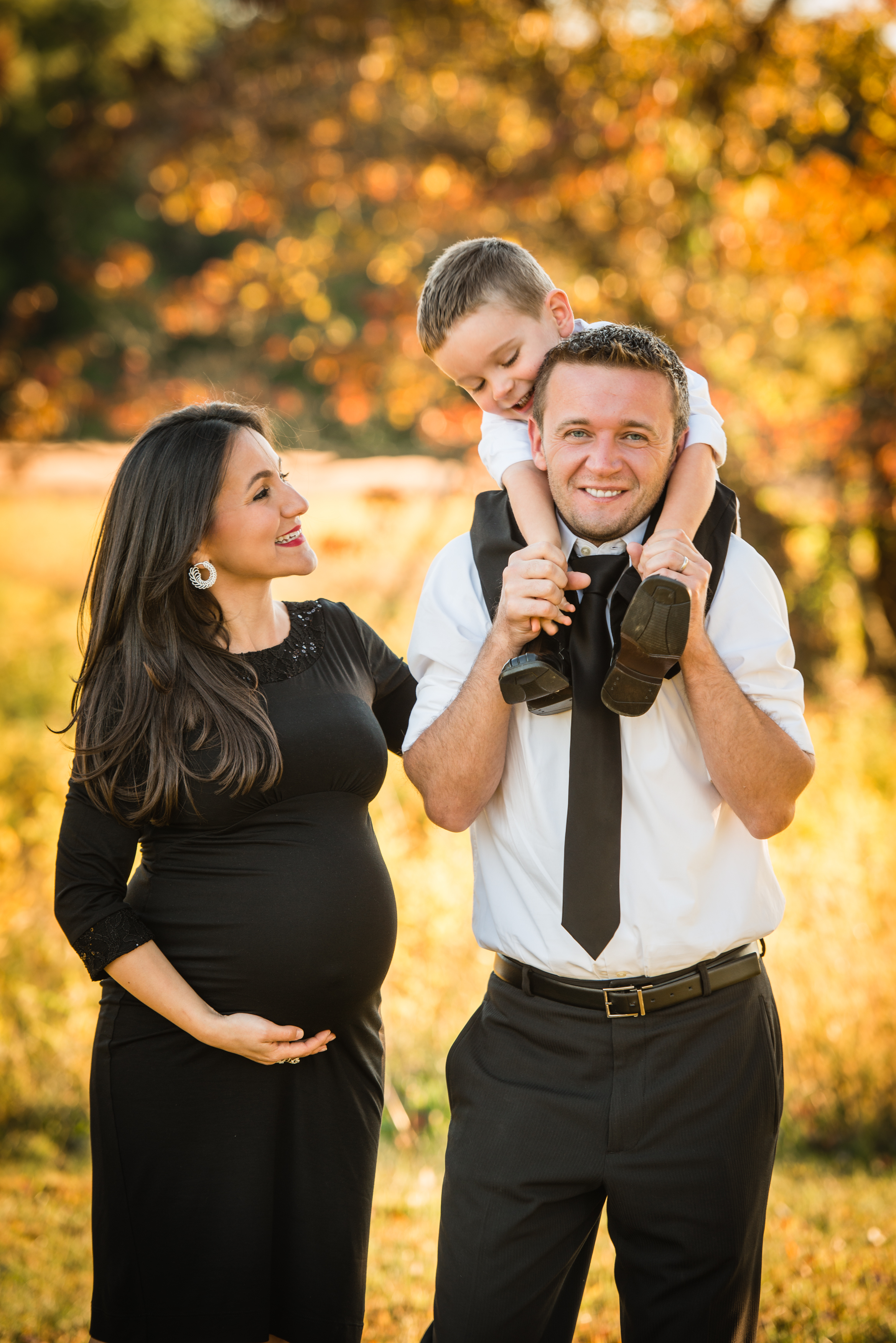 Inessa-Family-Shoot-Oct-2015-80.jpg