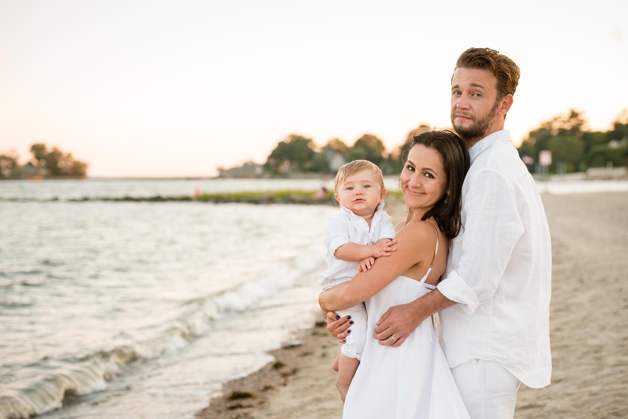 Family-Portraits-Stamford