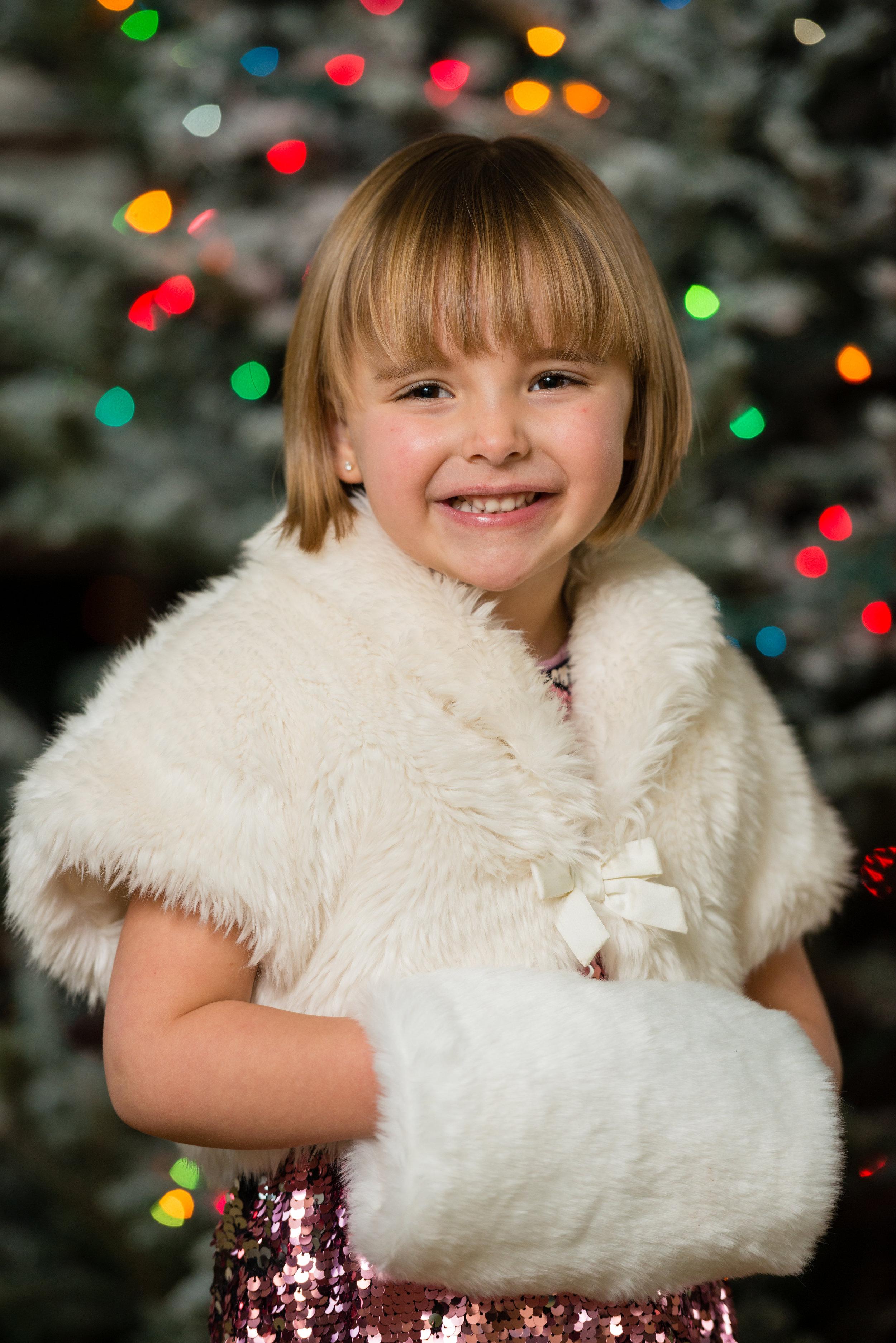 Sophie-Michael-Dec-2016-6.jpg