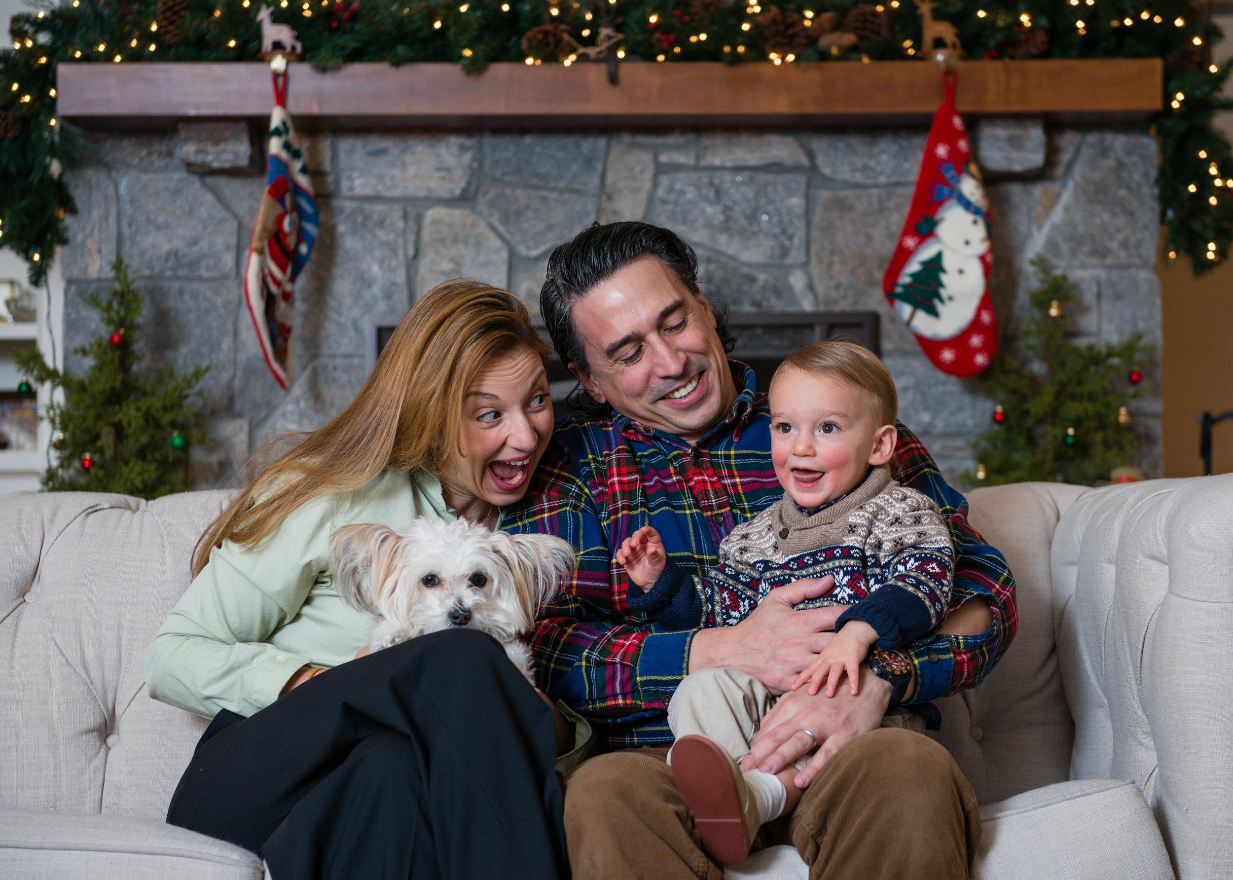 Christmas-Photos-16.jpg