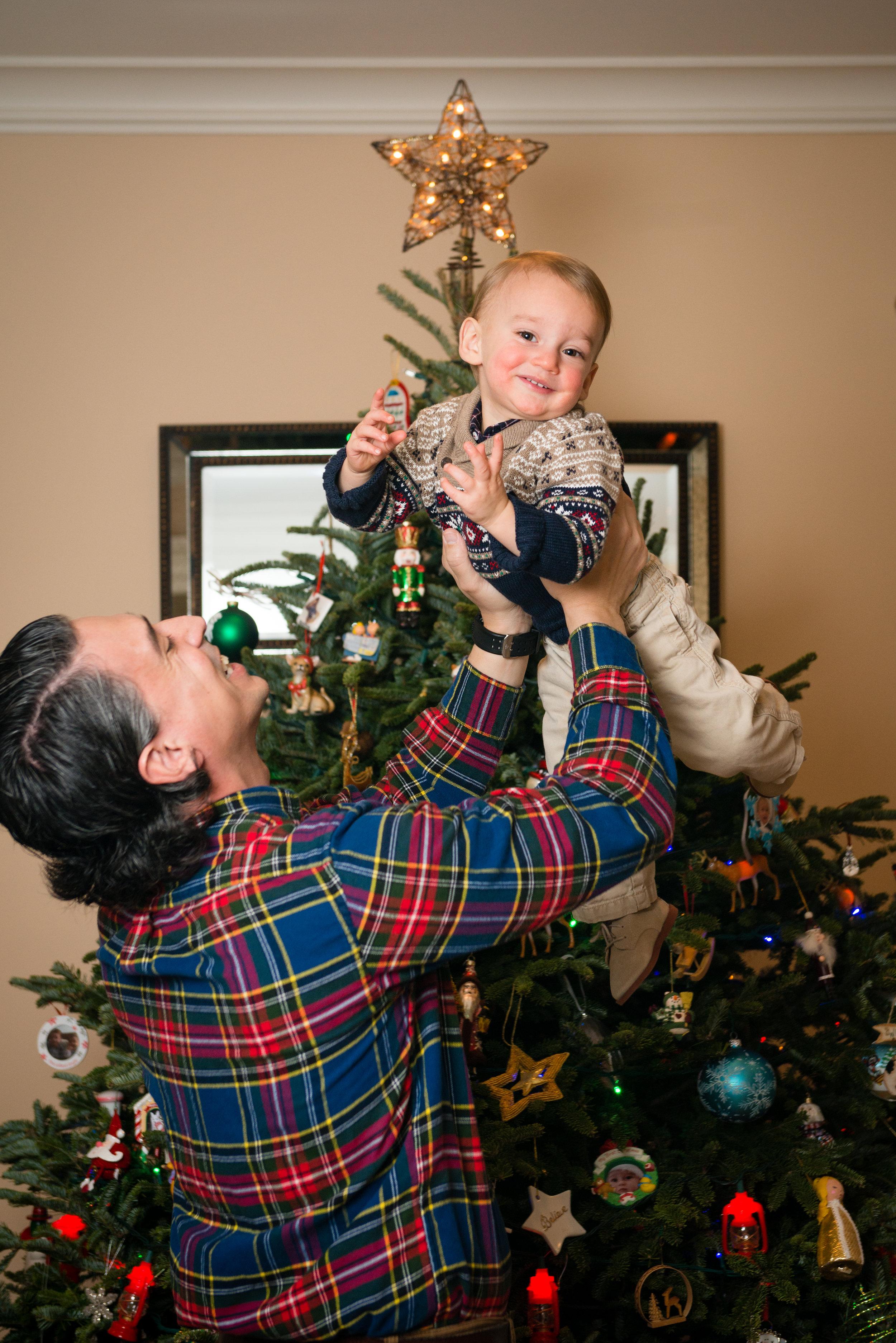 Christmas-Photos-28.jpg