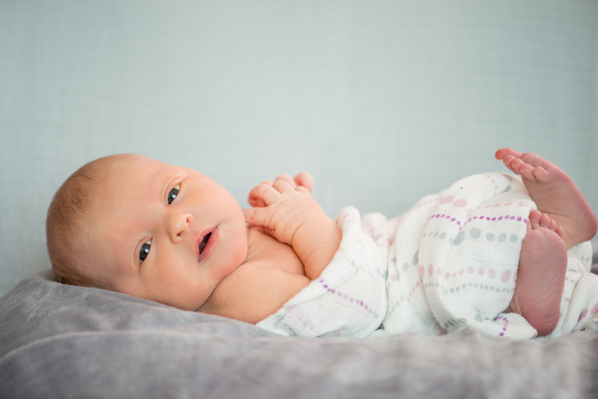 baby-photographer-stamford