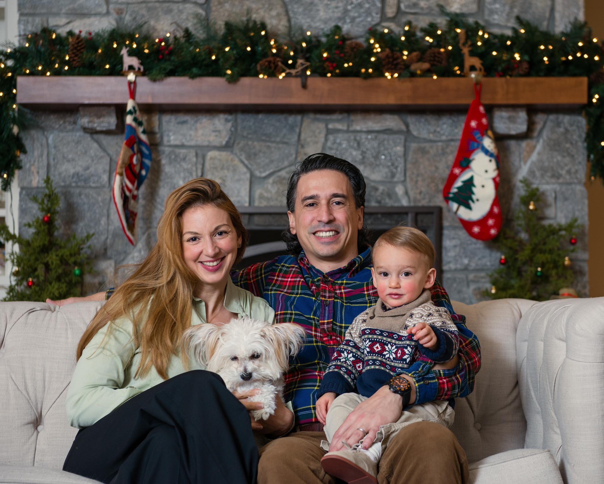 Christmas-Photos-14.jpg