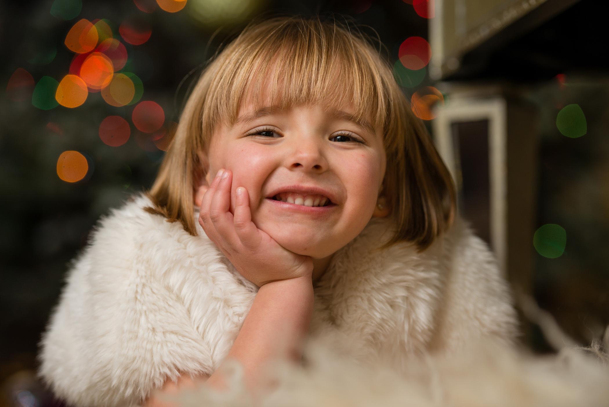 kids-photographer-stamford
