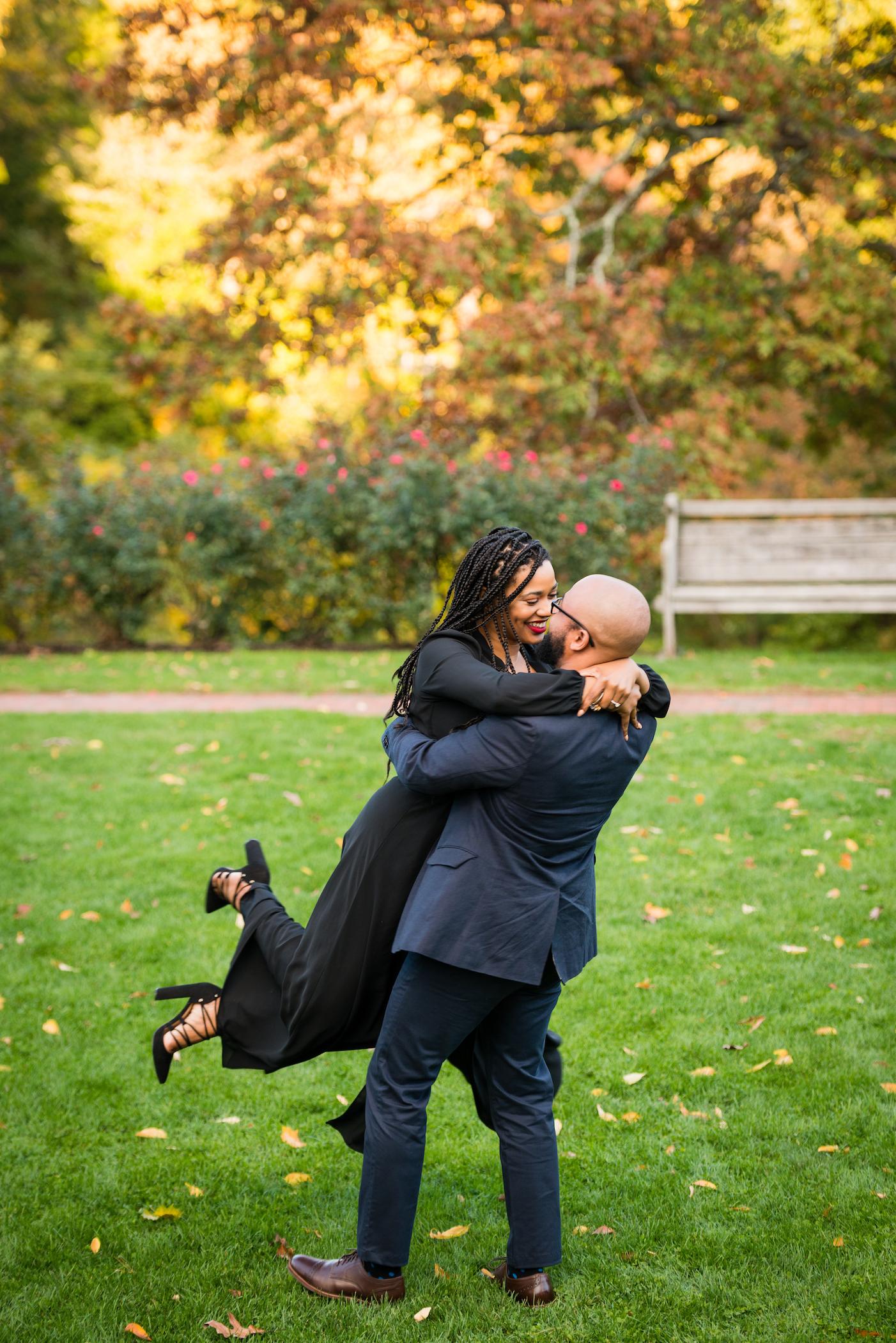 Omar-Sarah-Engagement-62.jpg