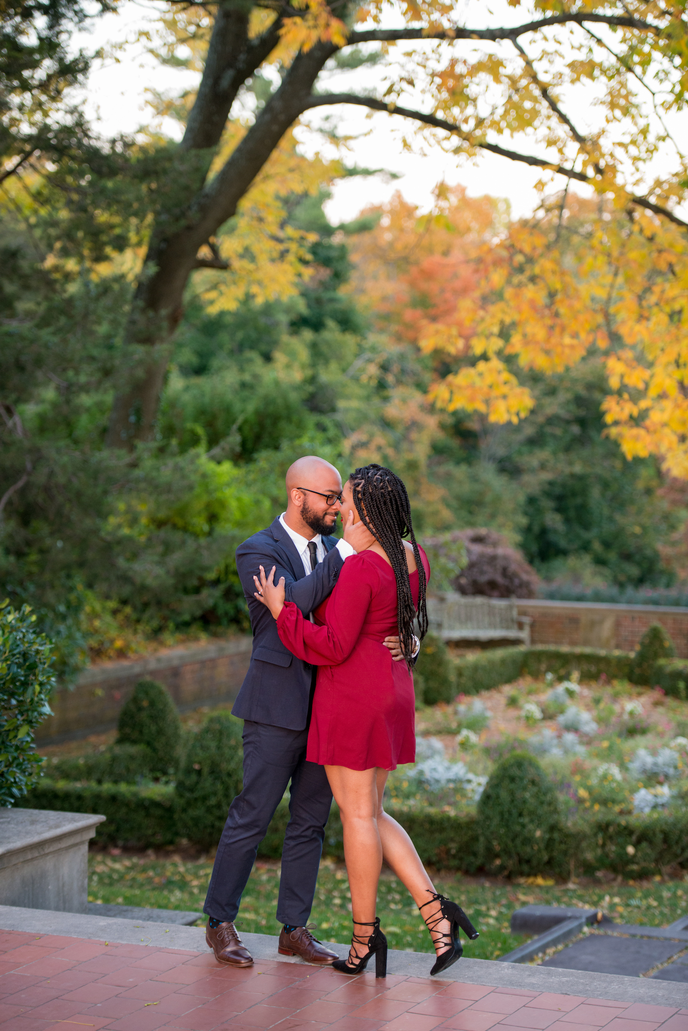 Omar-Sarah-Engagement-97.jpg