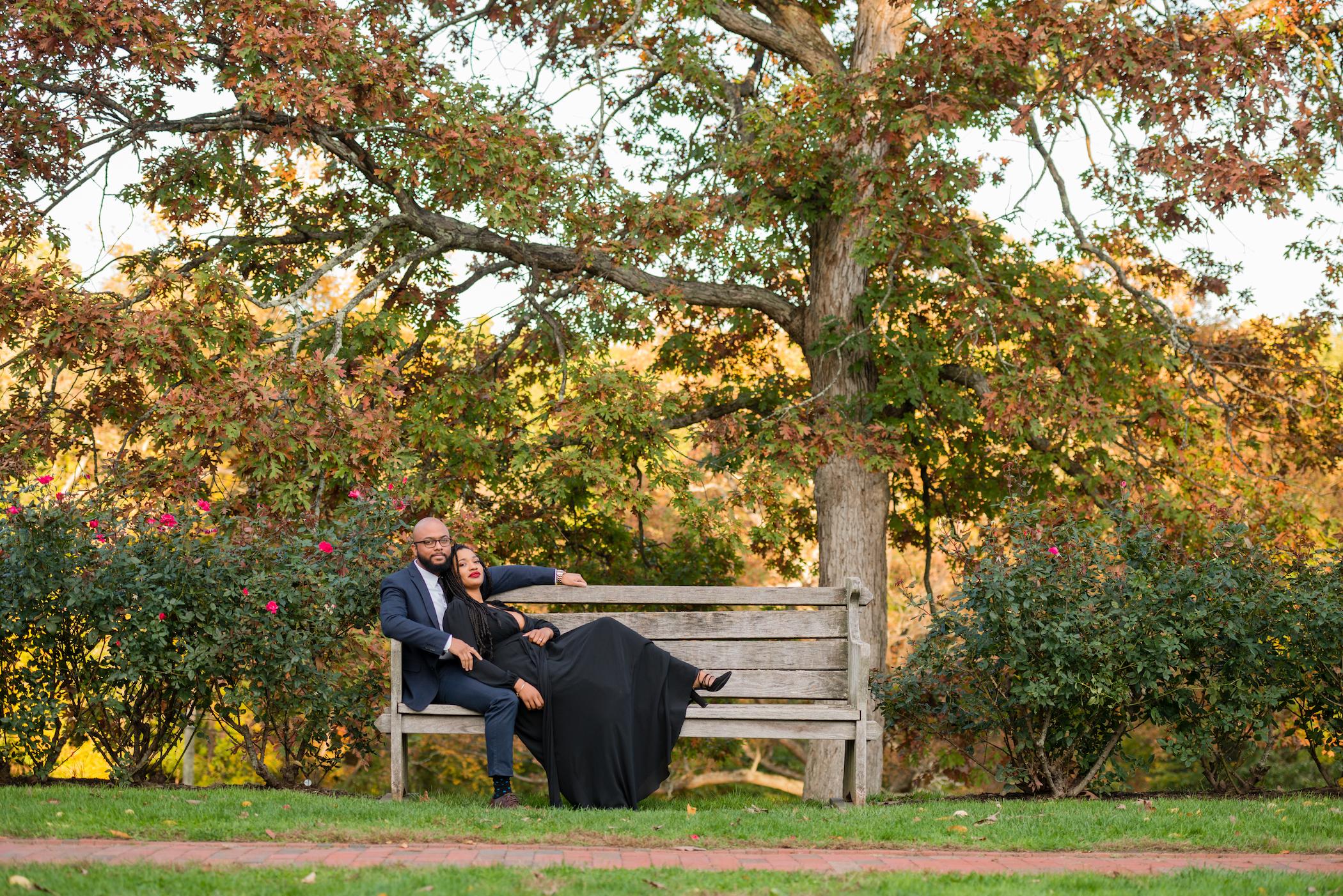 Omar-Sarah-Engagement-60.jpg