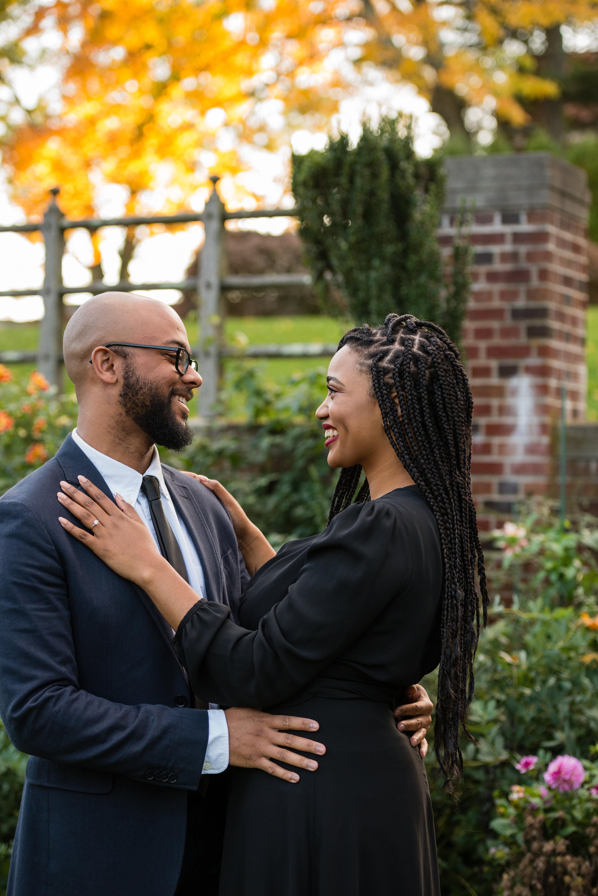Omar-Sarah-Engagement-139.jpg