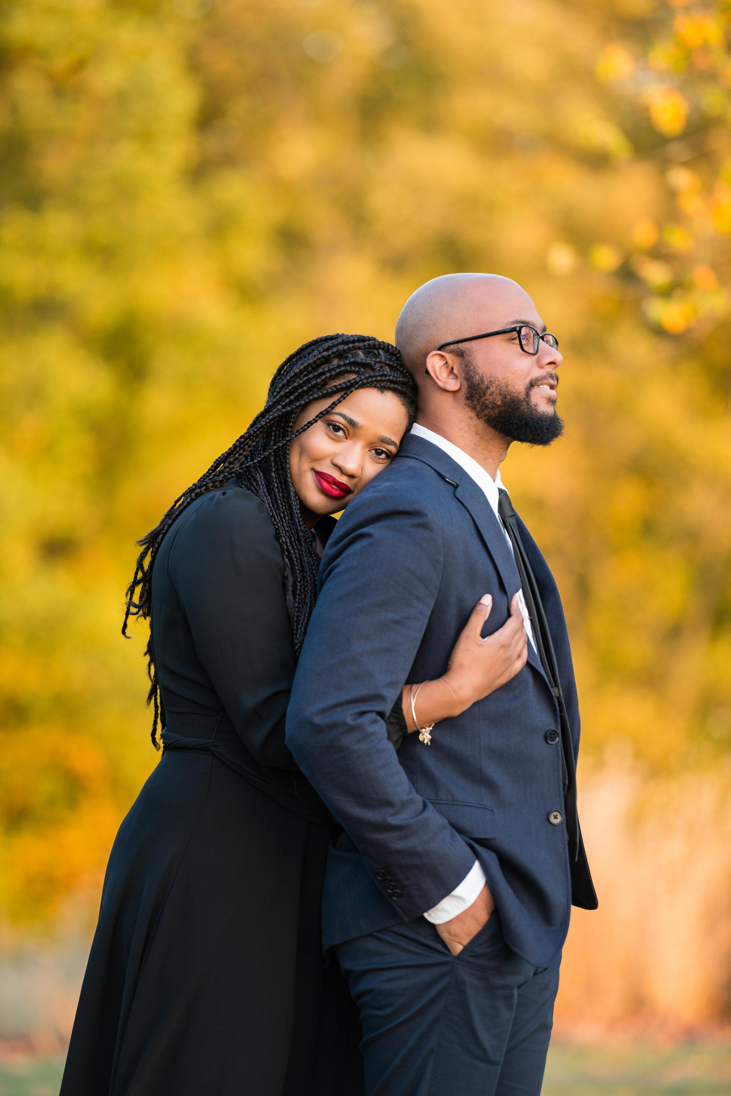 Omar-Sarah-Engagement-176.jpg