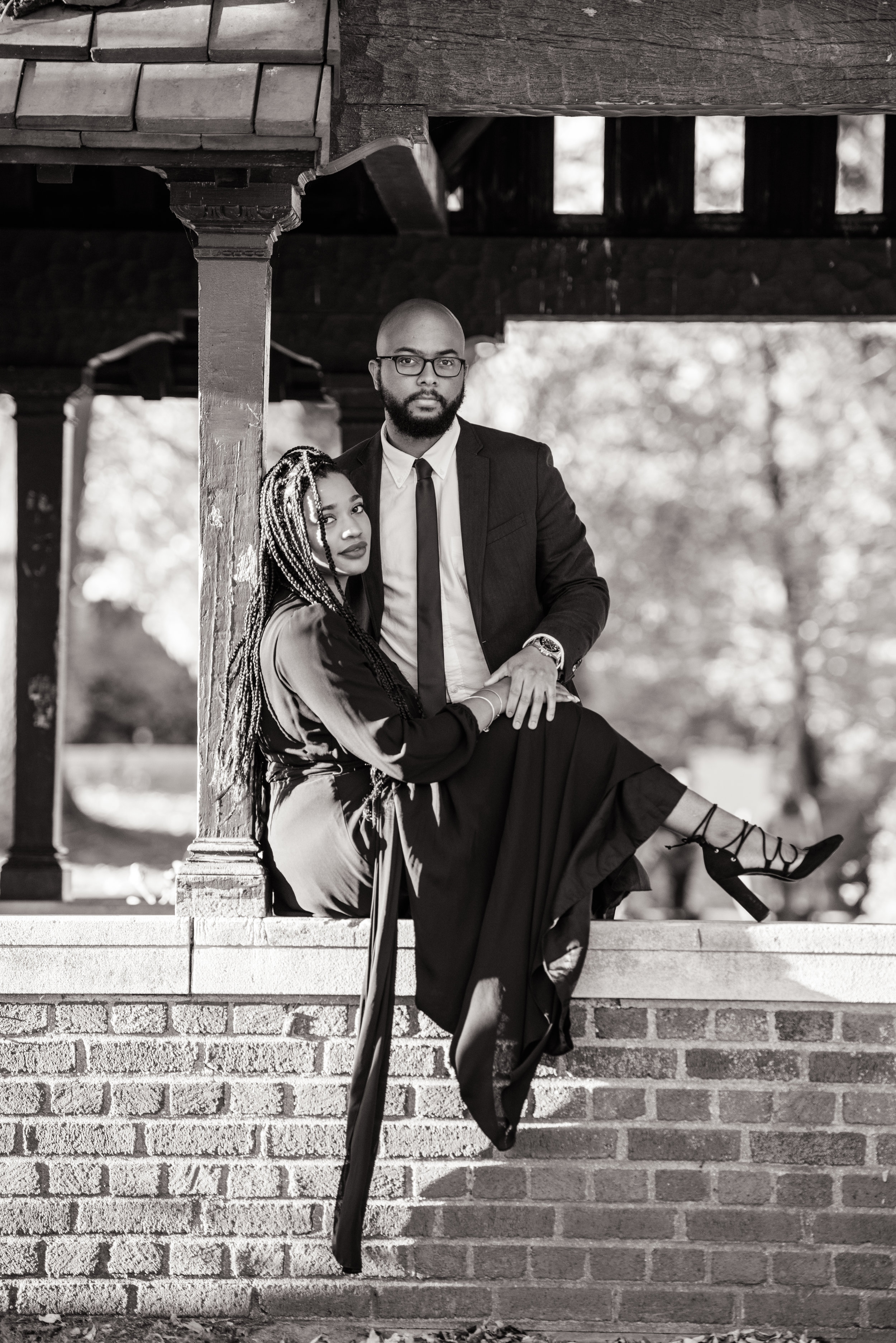 Omar-Sarah-Engagement-49.jpg