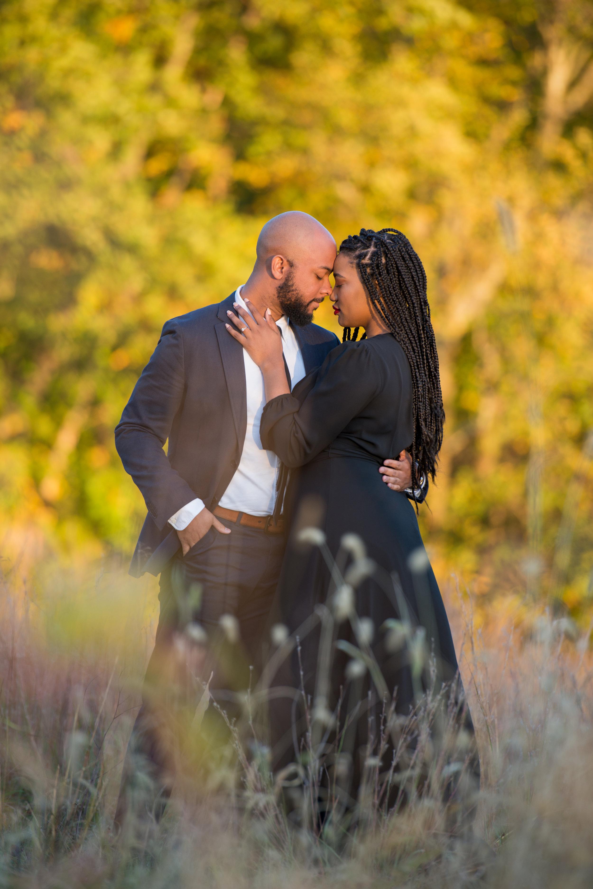 Omar-Sarah-Engagement-83.jpg