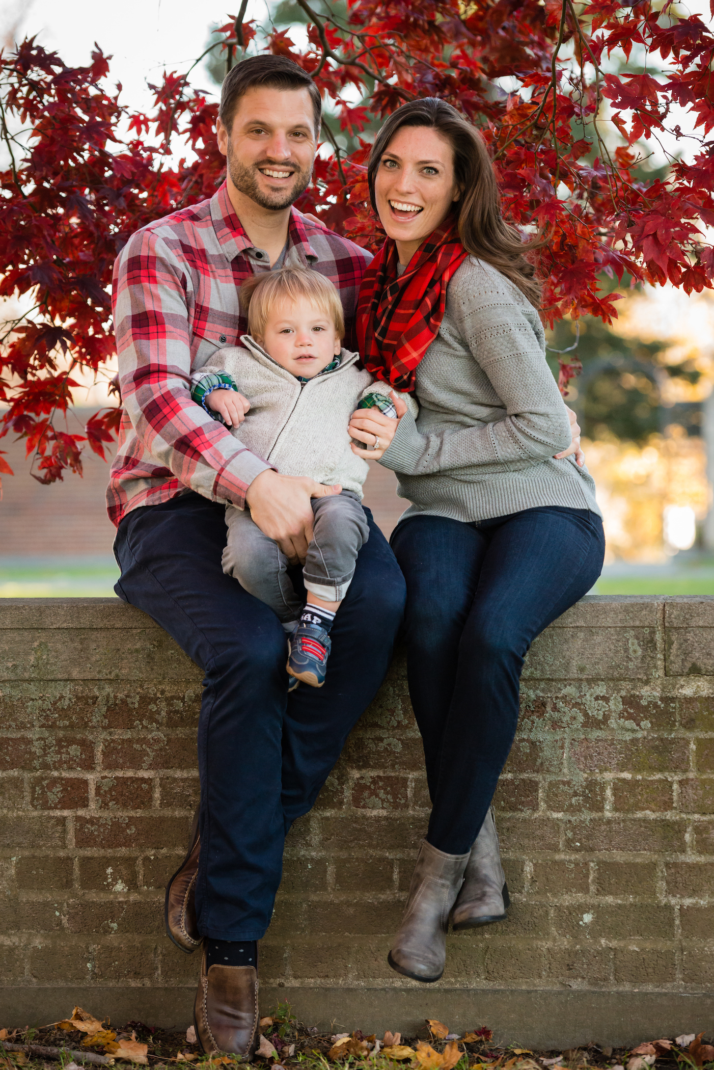 Family Portrait Photographer Stamford