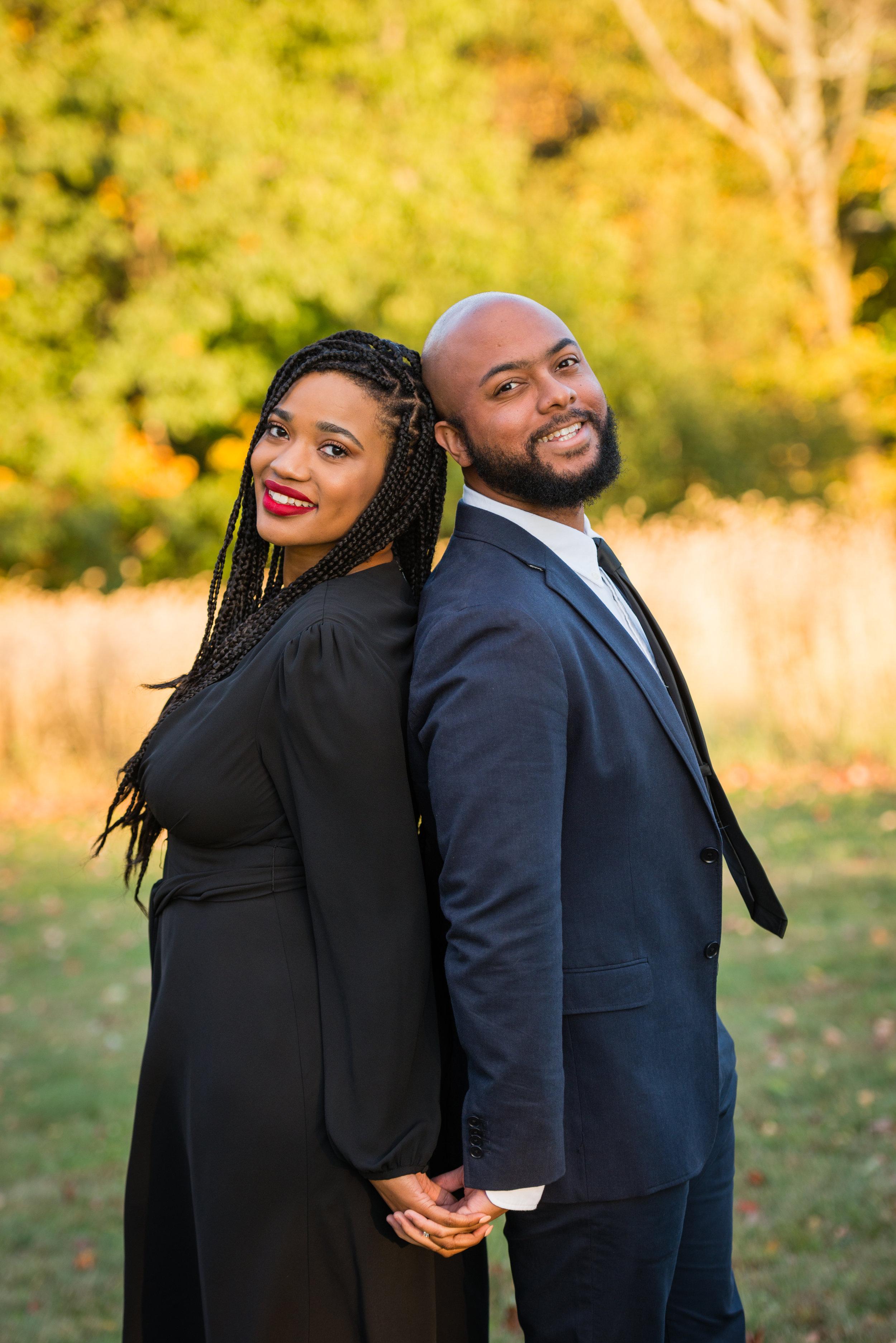 Omar-Sarah-Engagement-65.jpg