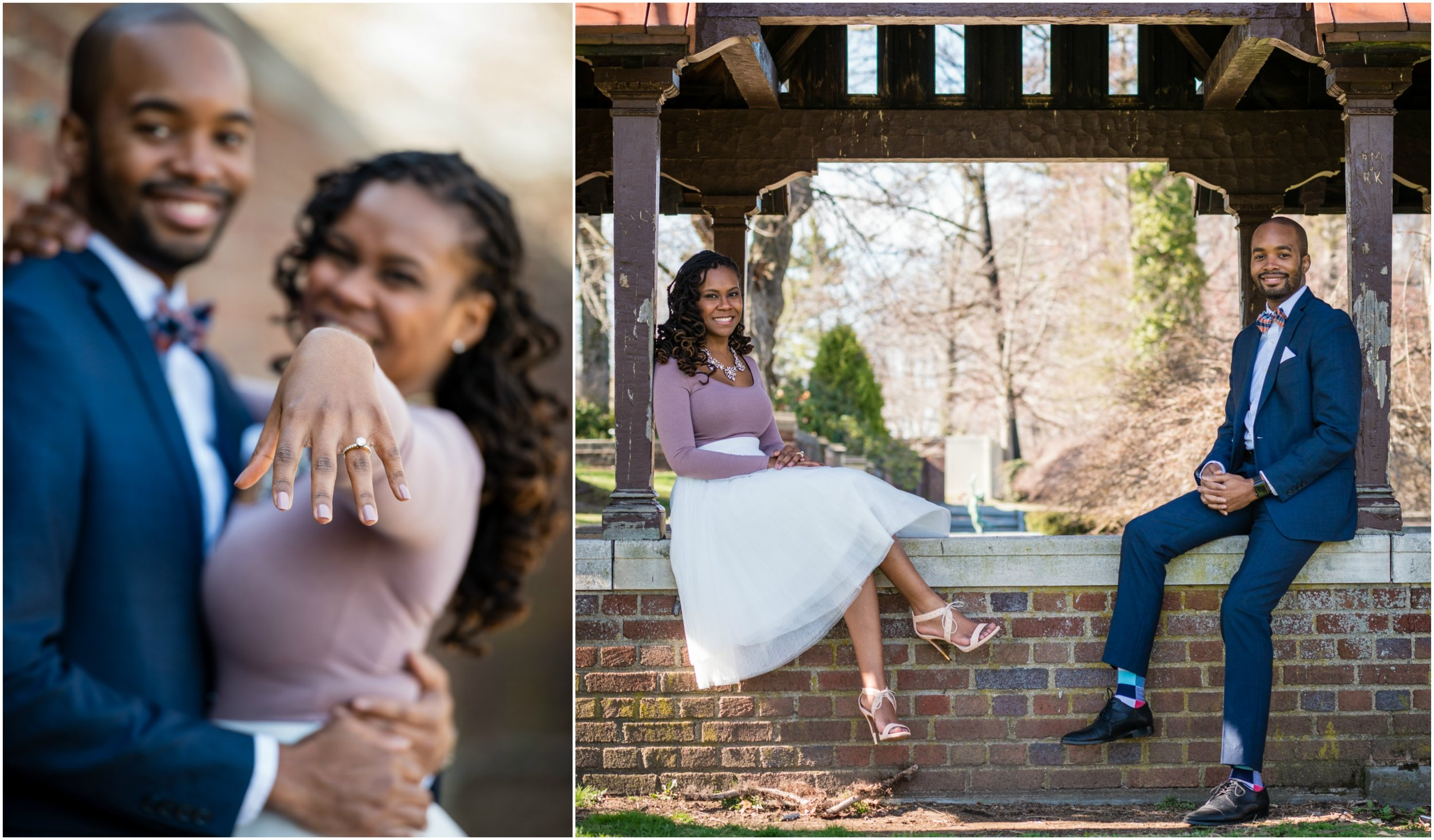 engagement-photography-ct
