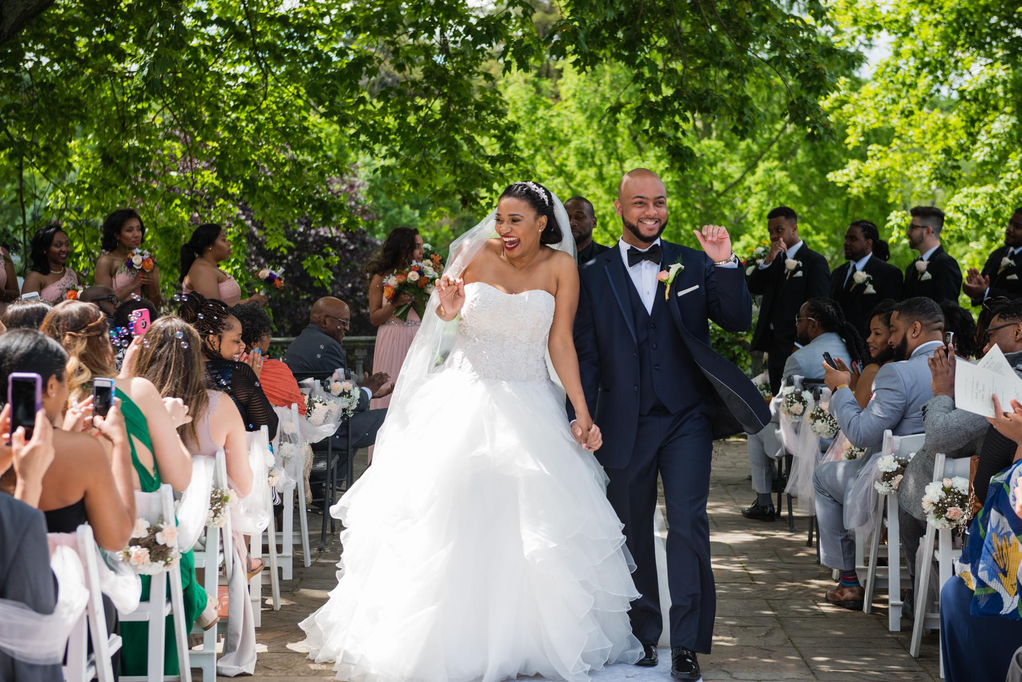 SO-Wedding-Preview-2.jpg