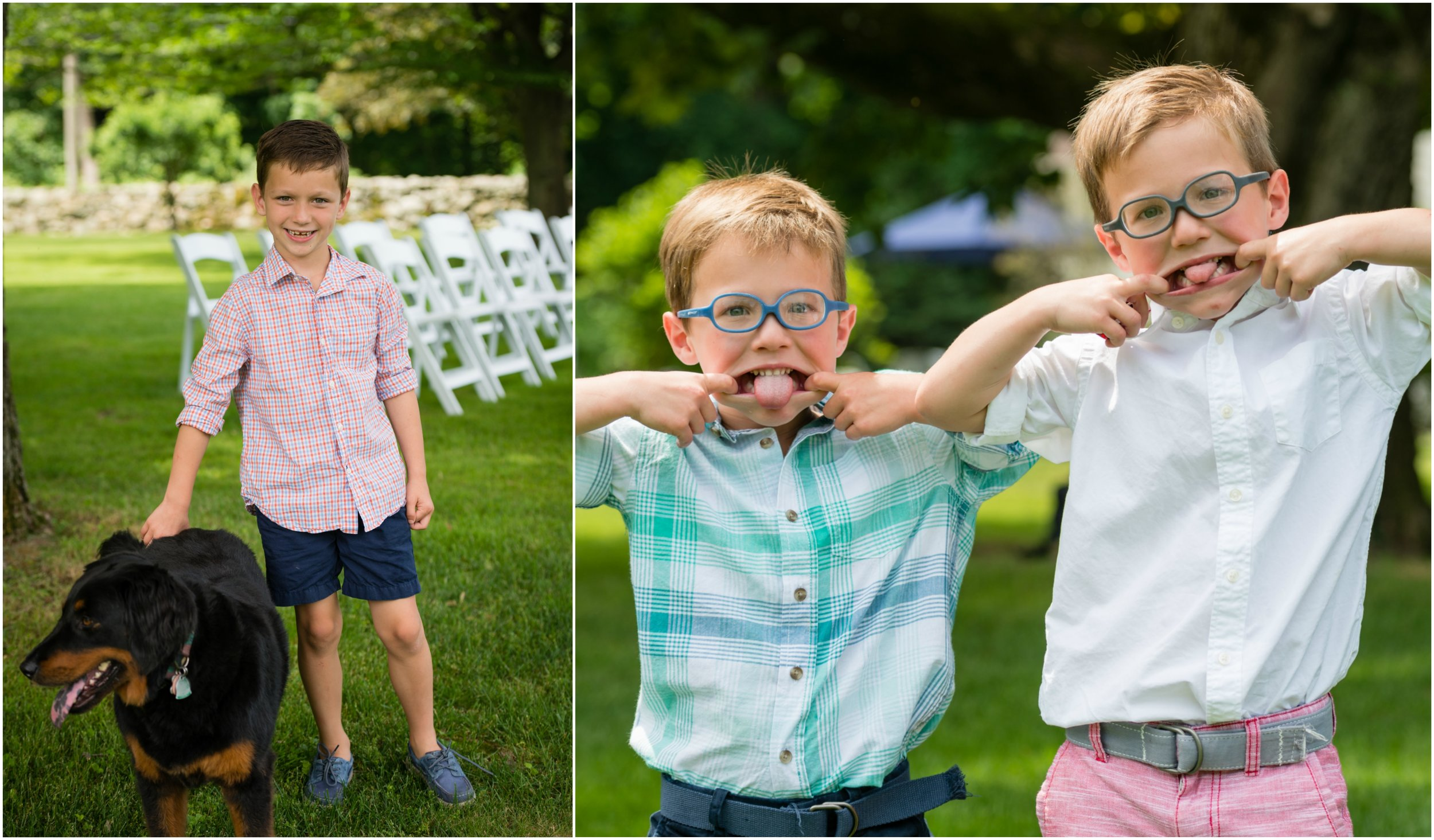kids-photographer-stamford.jpg