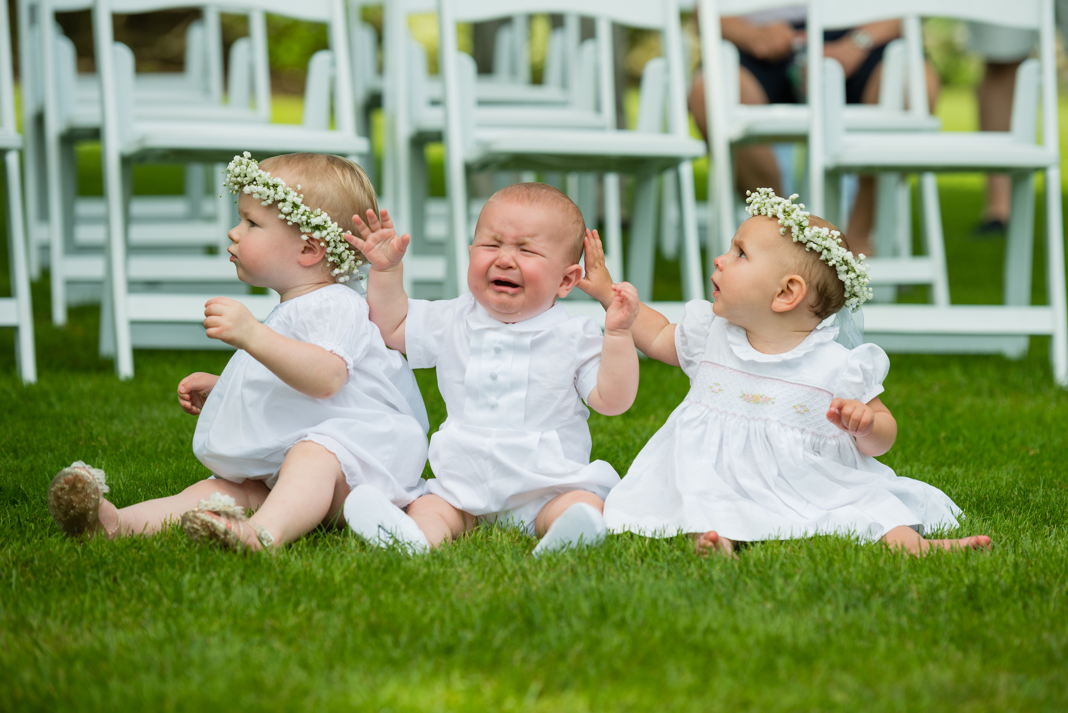 Family-Christening-44.jpg