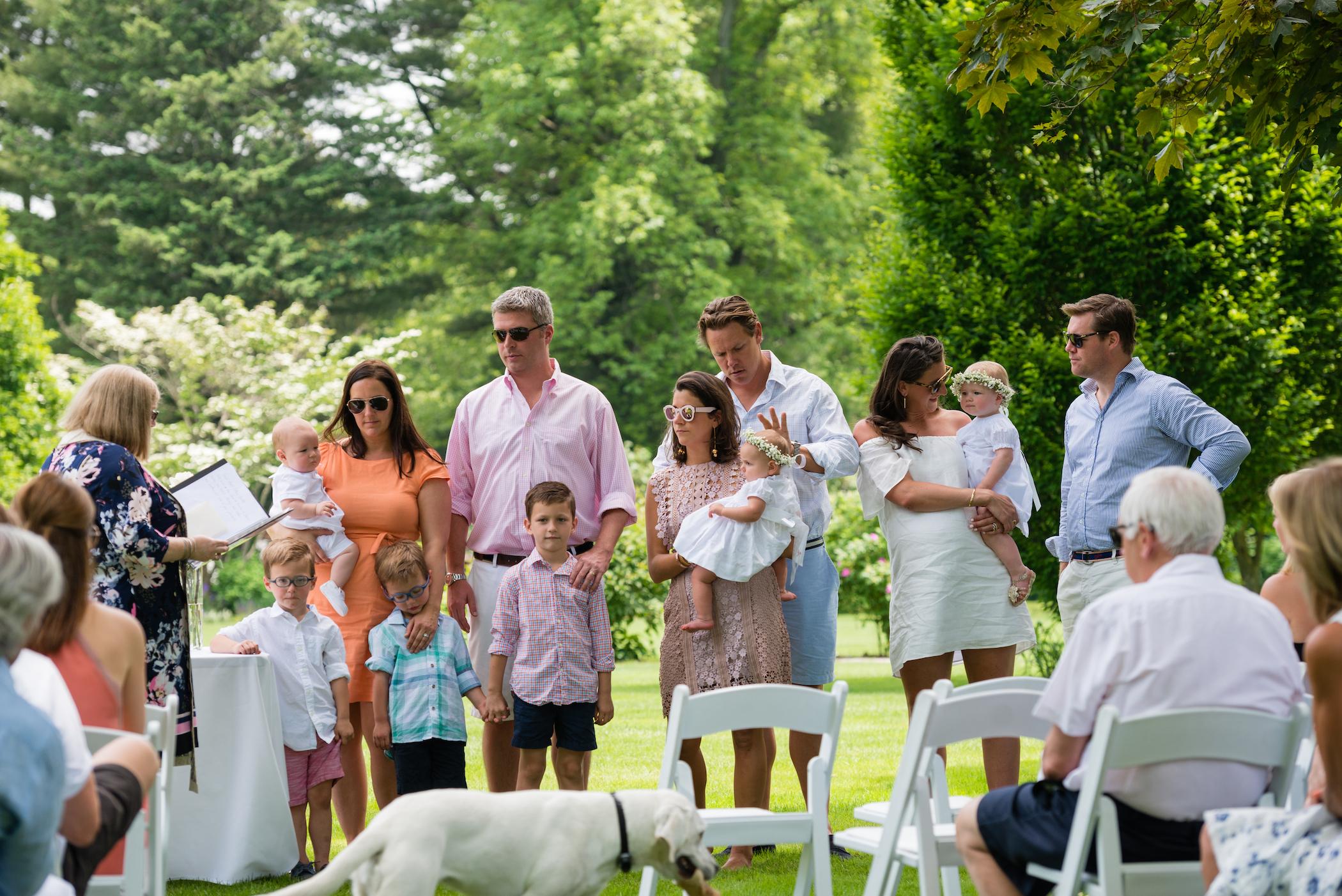Family-Christening-62.jpg