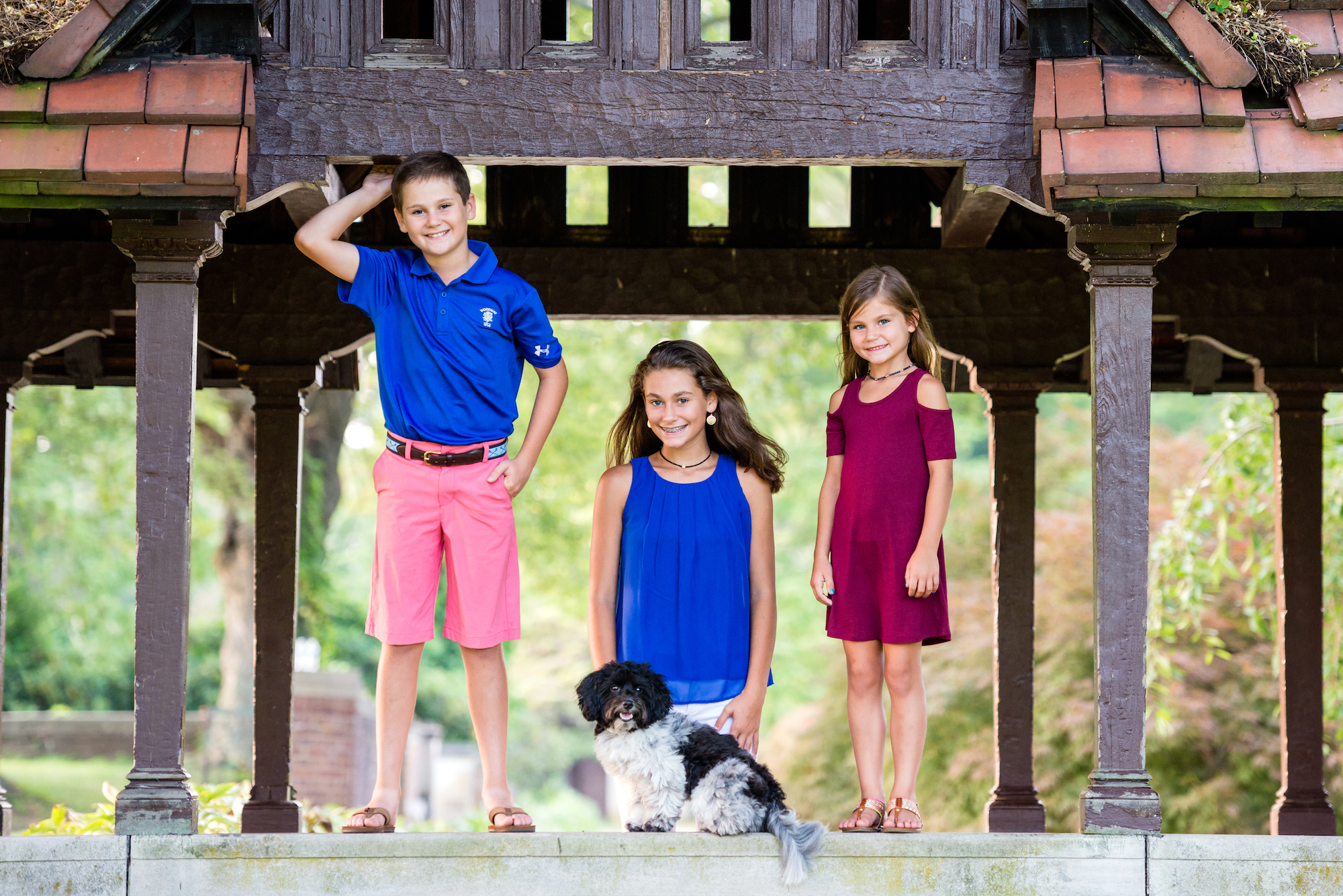 CT-Family-Photographer-Retouched-3.jpg
