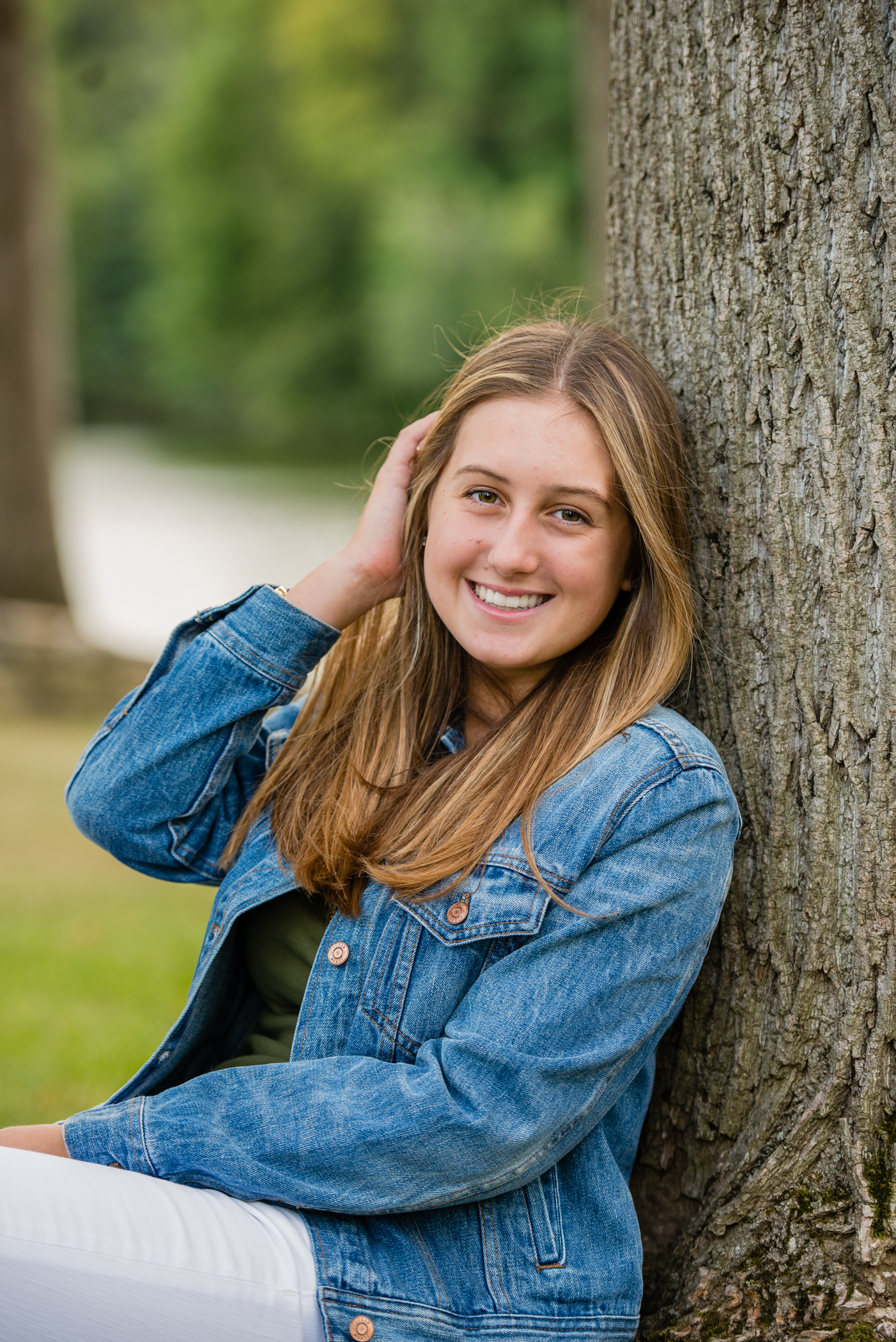 Senior-Portrait-Photographer-7.jpg
