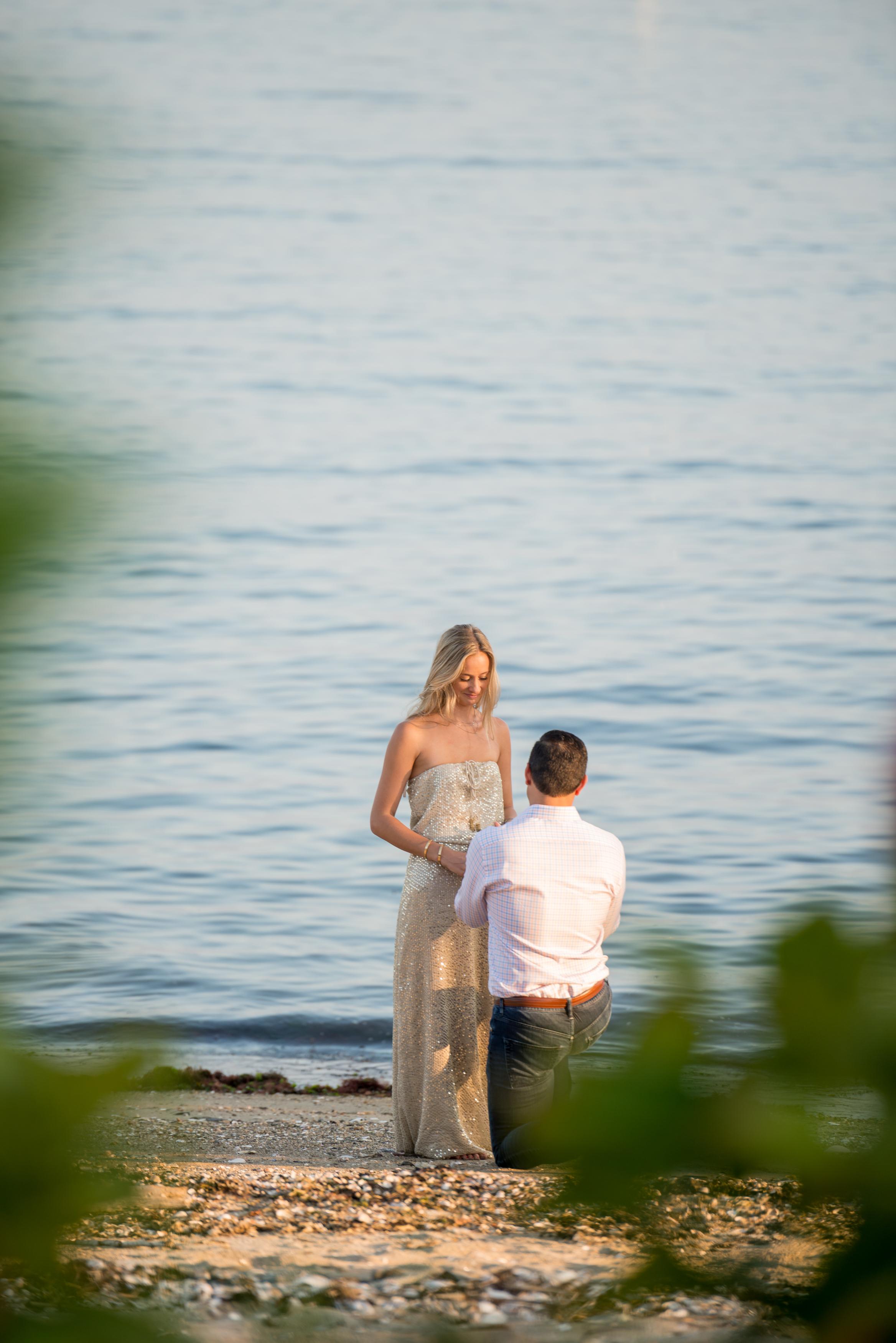 Proposal-Photos-091617-2.jpg