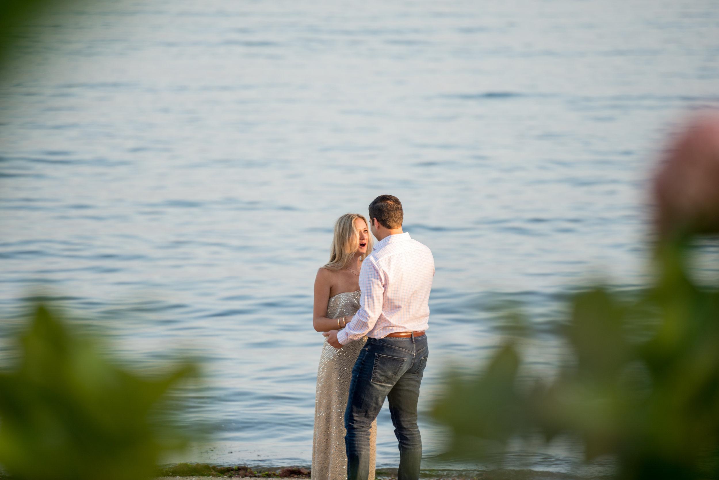 Proposal-Photos-091617-6.jpg