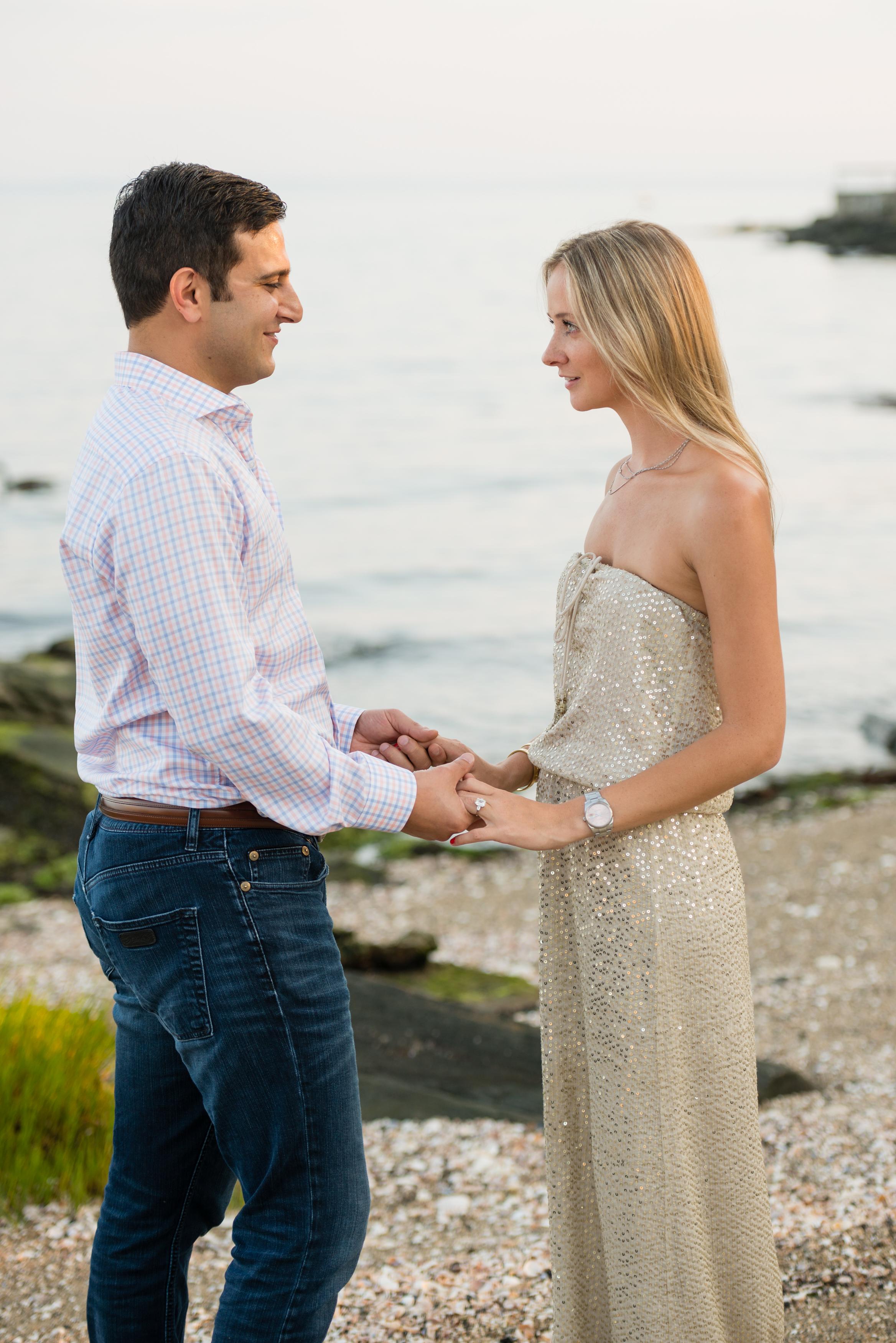 Proposal-Photos-091617-10.jpg
