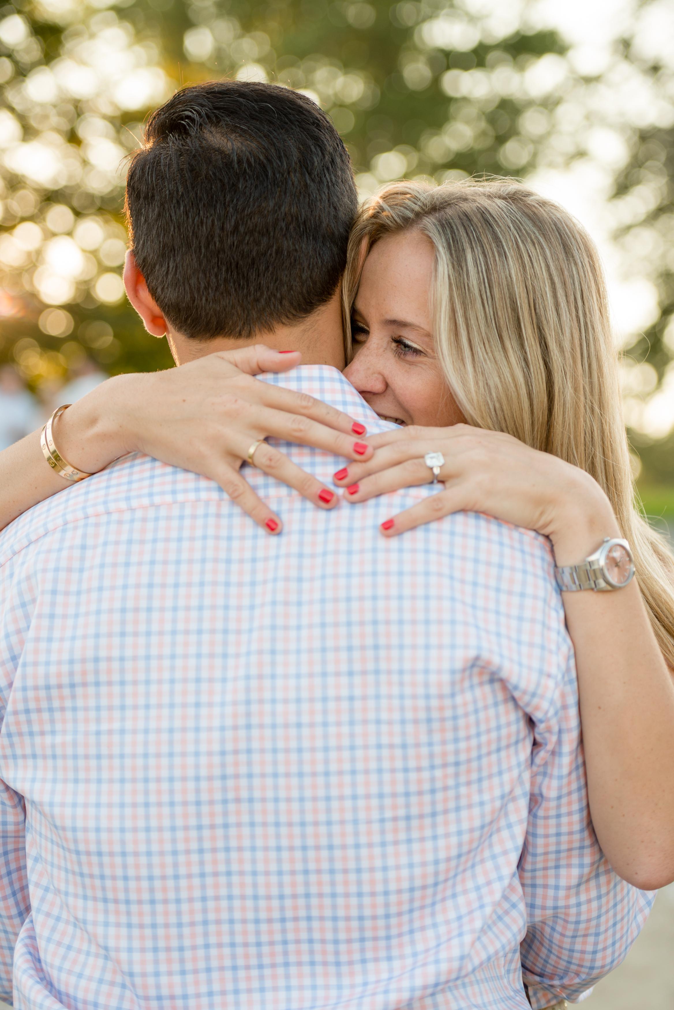 Proposal-Photos-091617-11.jpg