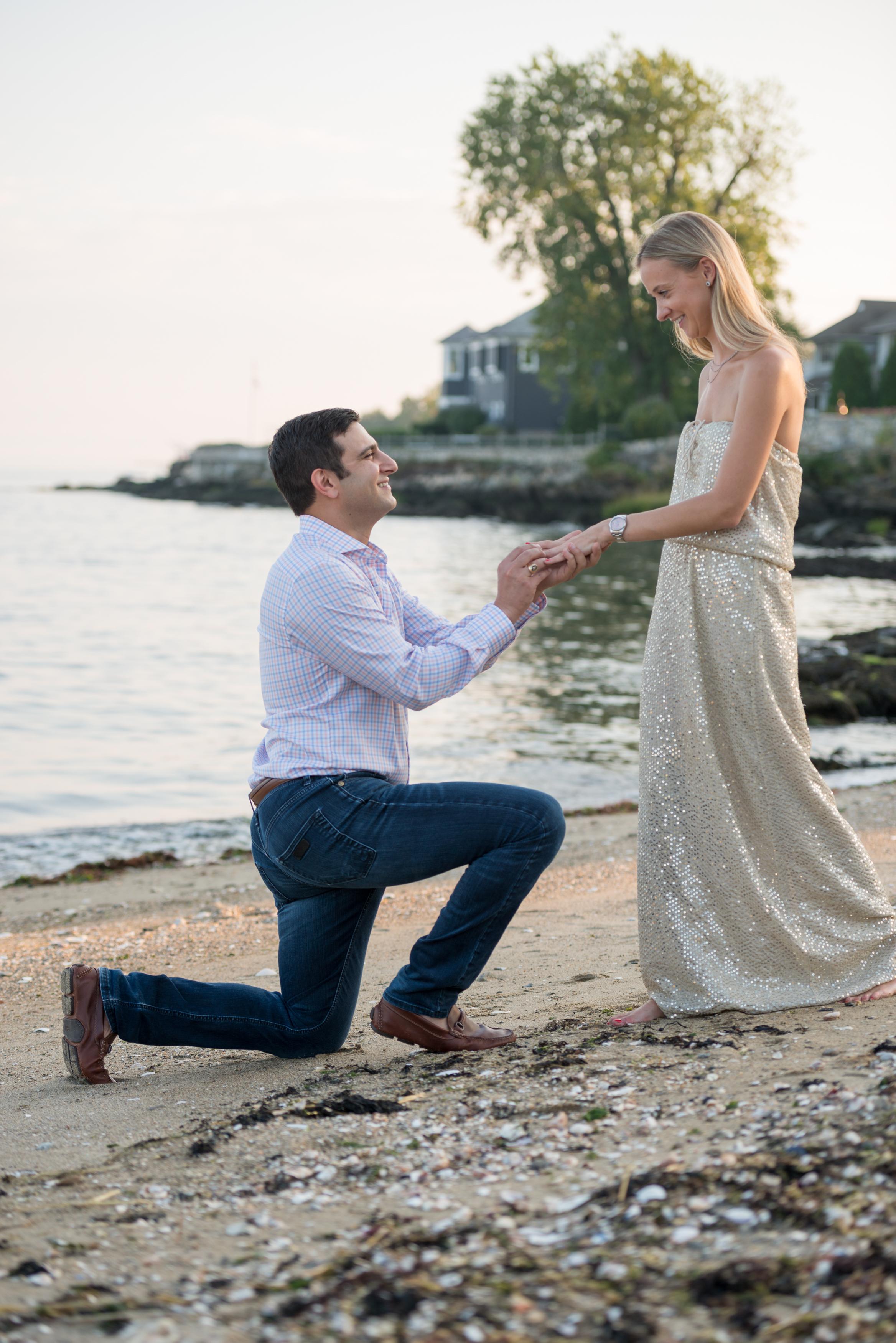 Proposal-Photos-091617-32.jpg