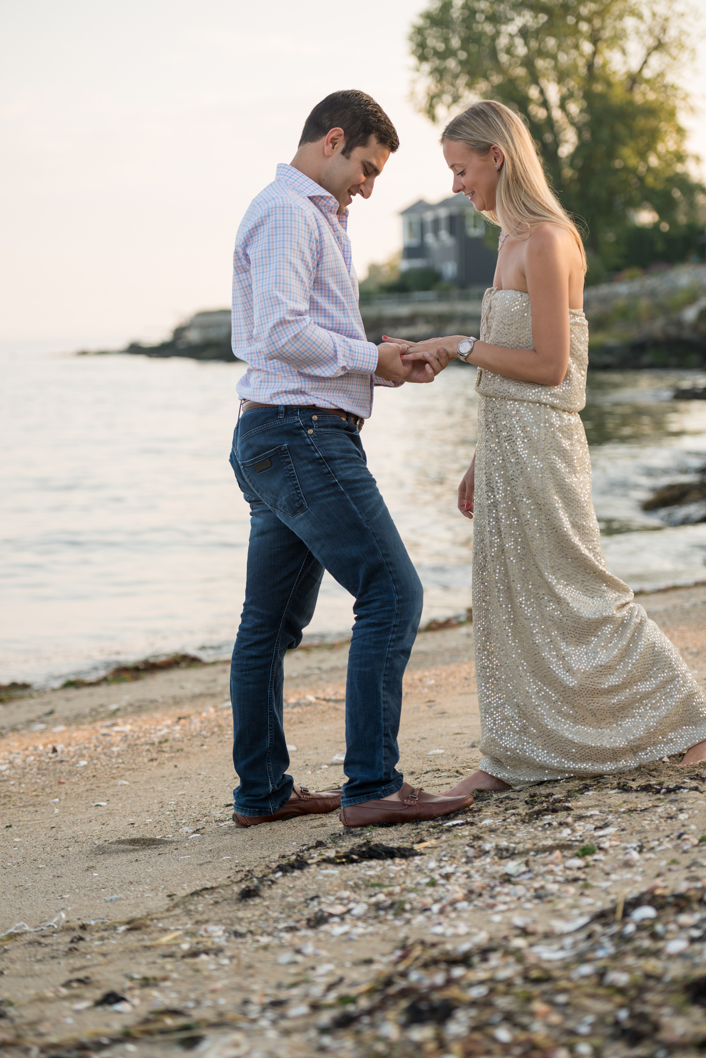 Proposal-Photos-091617-36.jpg