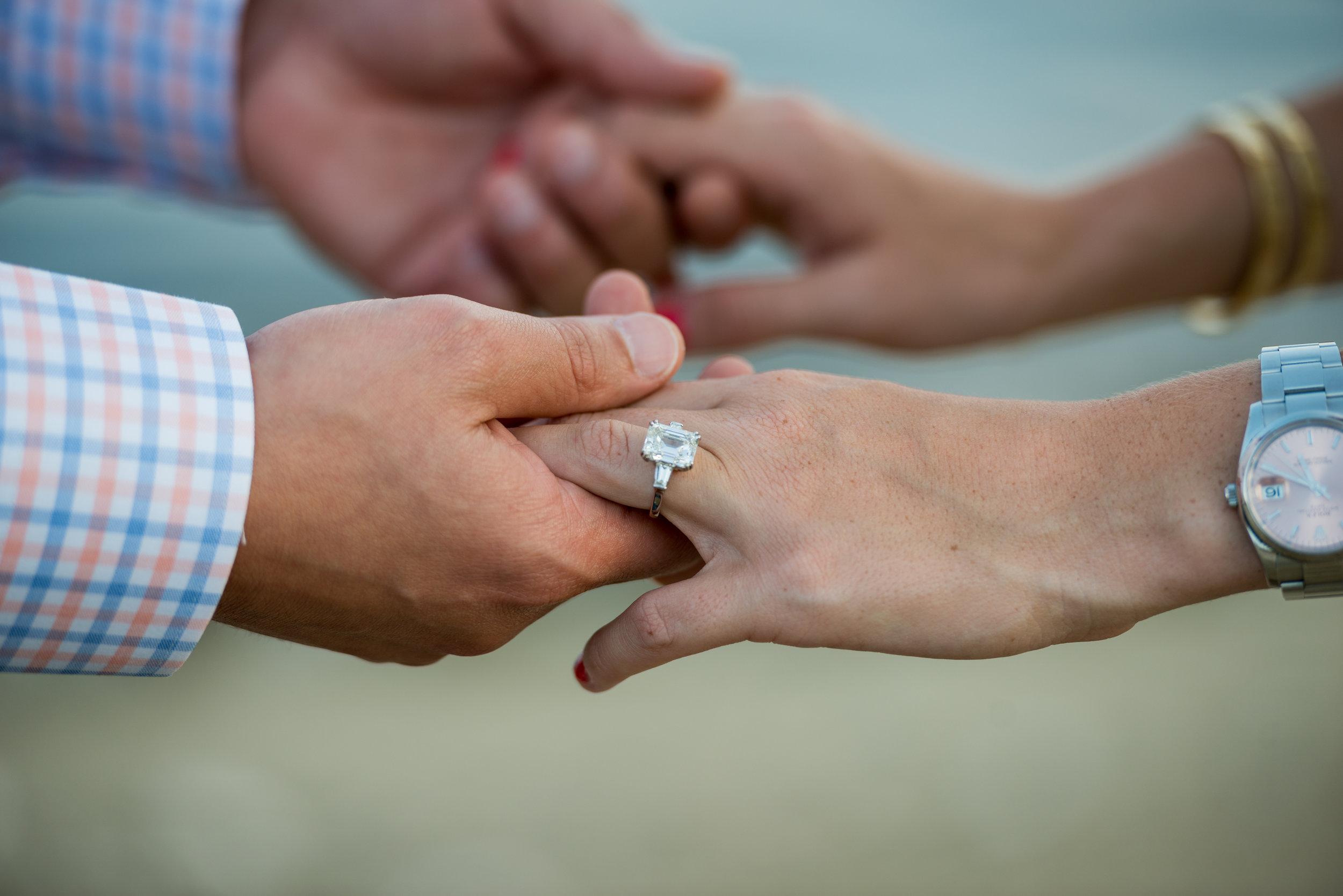 Proposal-Photos-091617-44.jpg