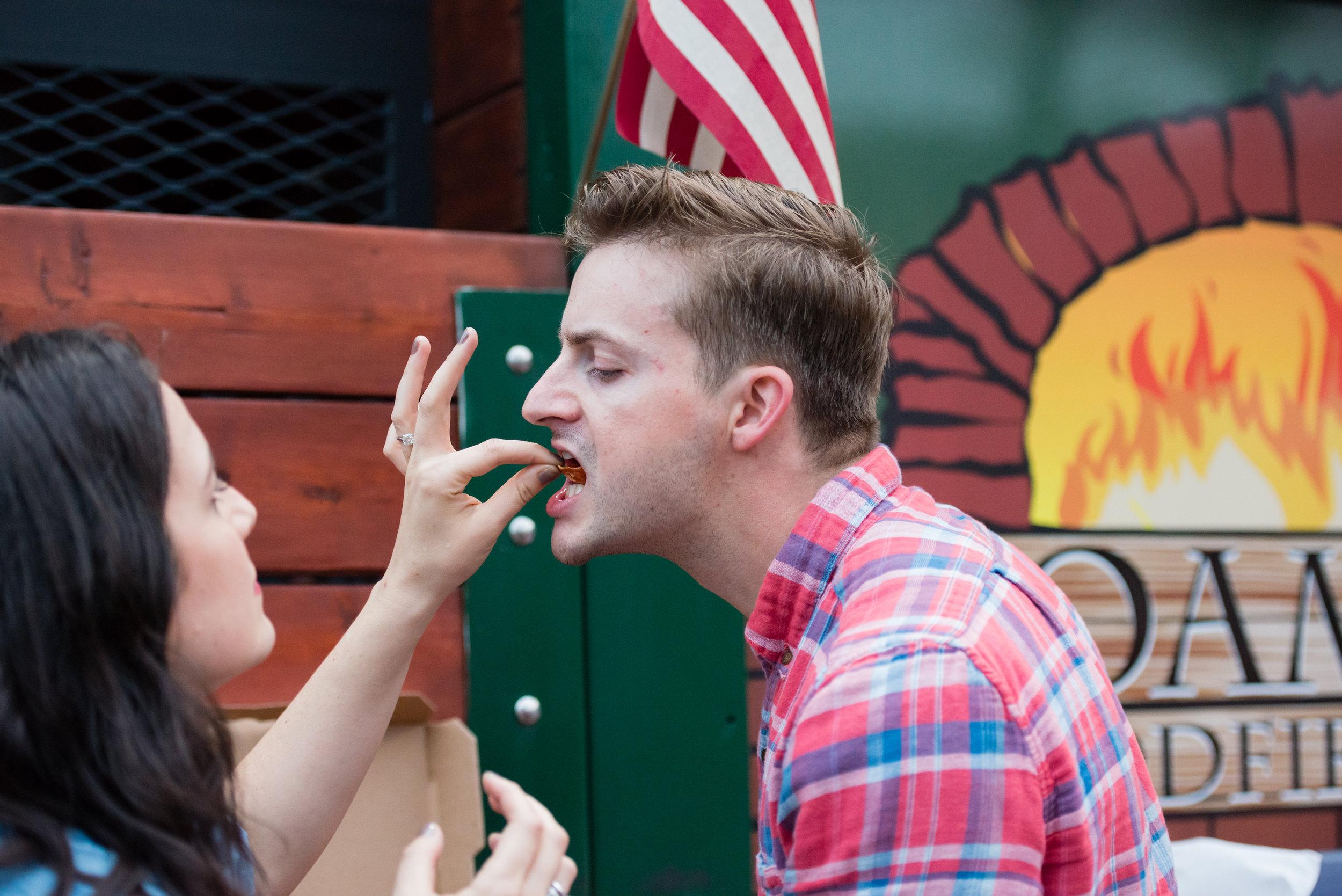 Michael-Leah-Engagement-Shoot-187.jpg
