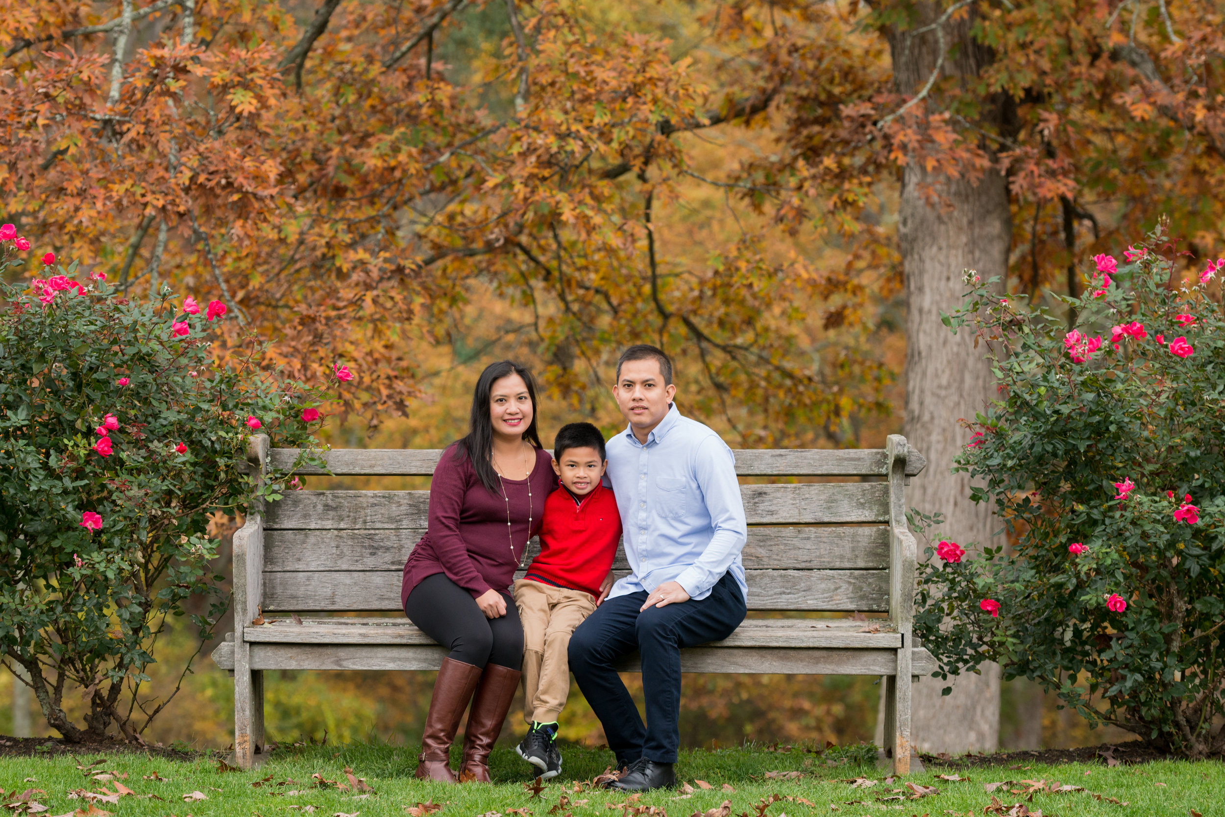 Abegail-Family-Session-Fall2017-26.jpg