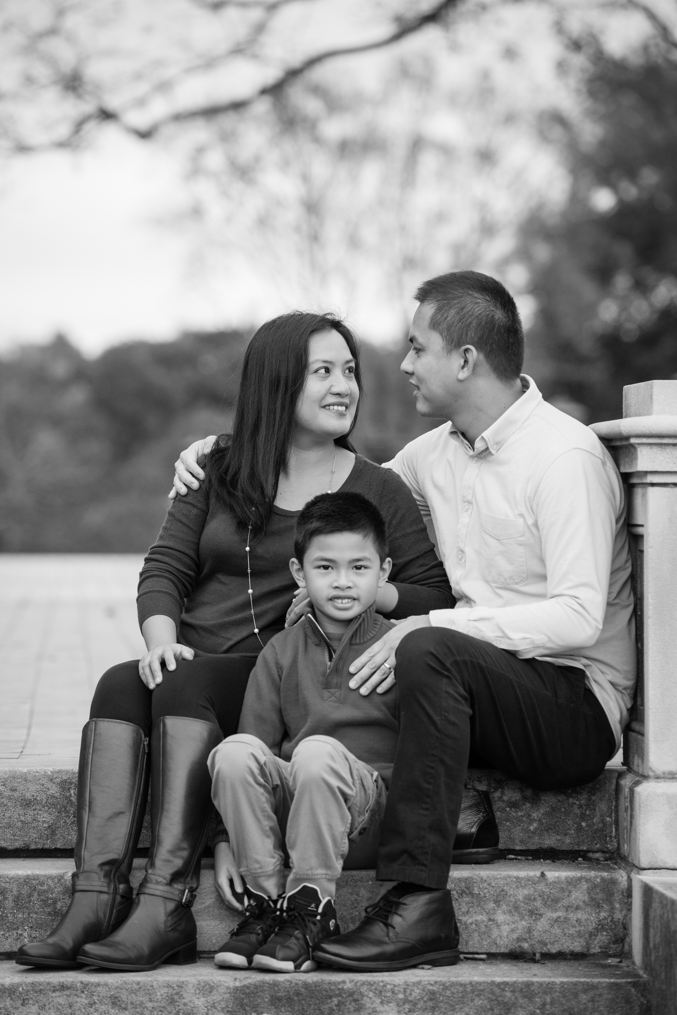 Abegail-Family-Session-Fall2017-5.jpg
