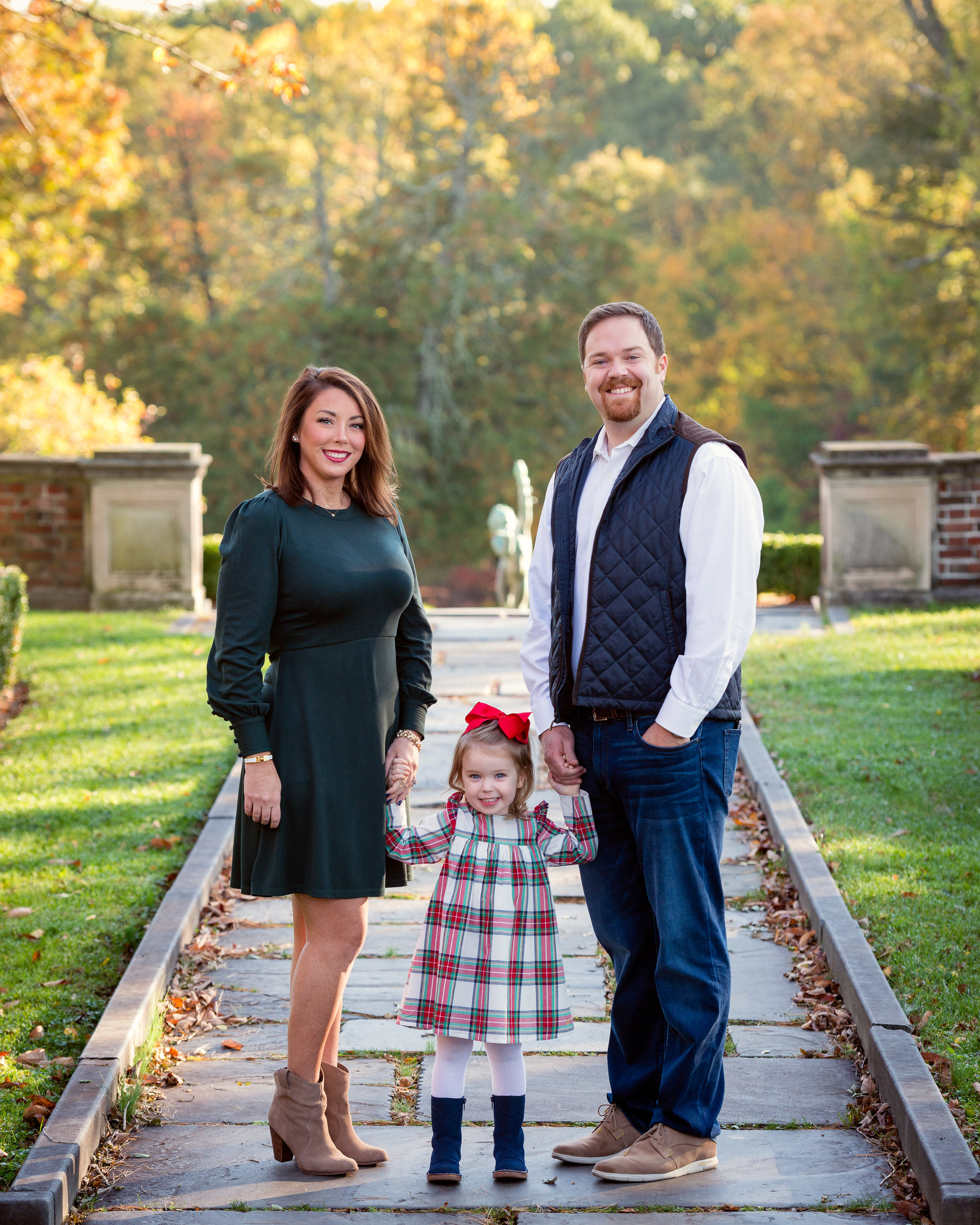 Lynley-Family-Retouched-1.jpg