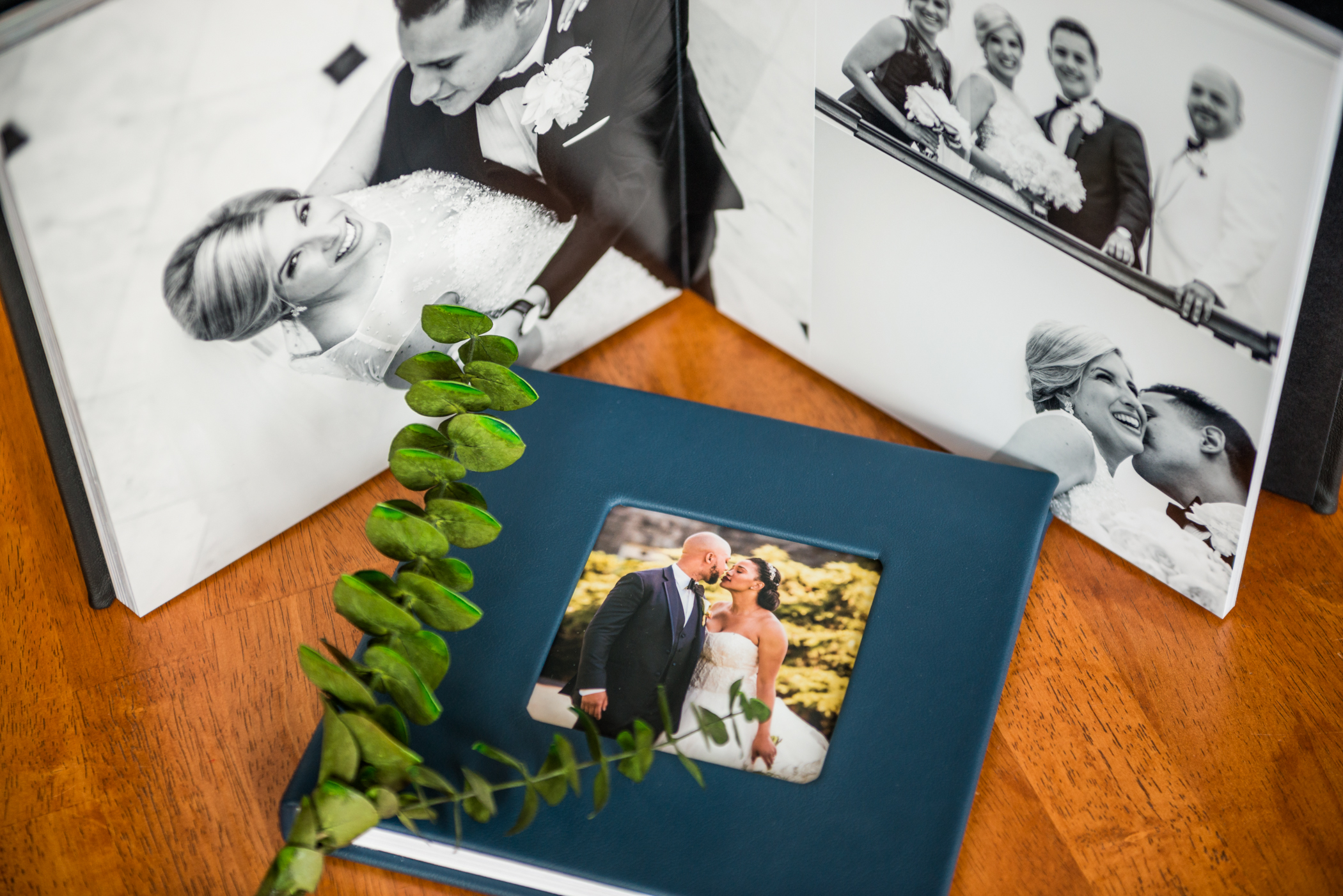 Power of Print - Turn your digital photos into timeless memories.
