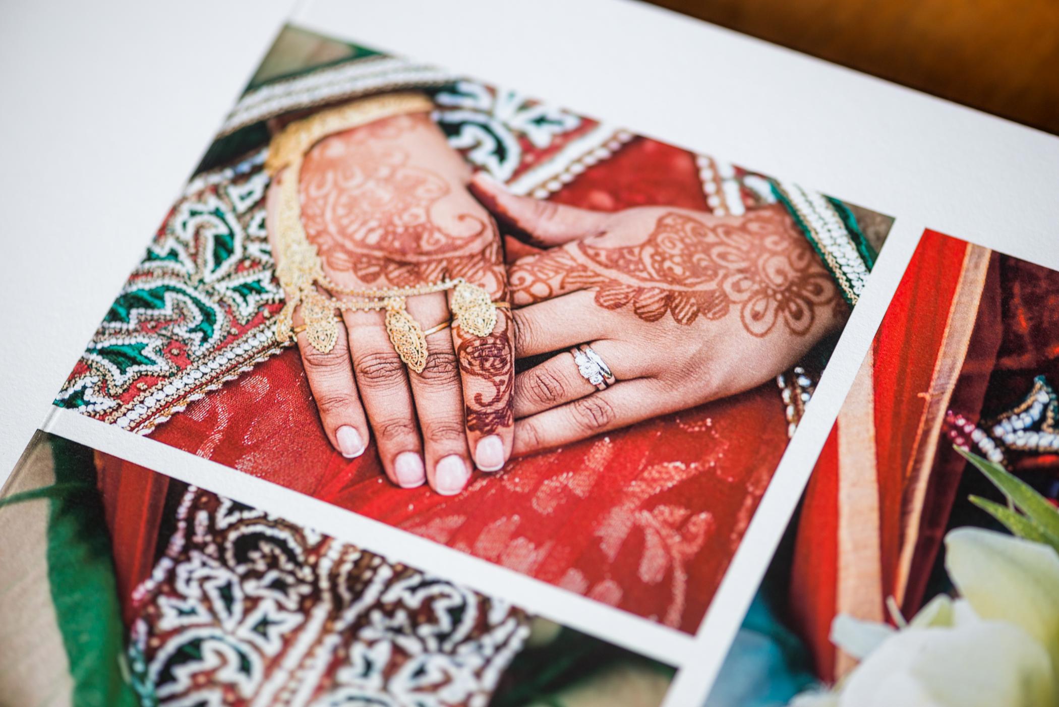 indian-wedding-stamford