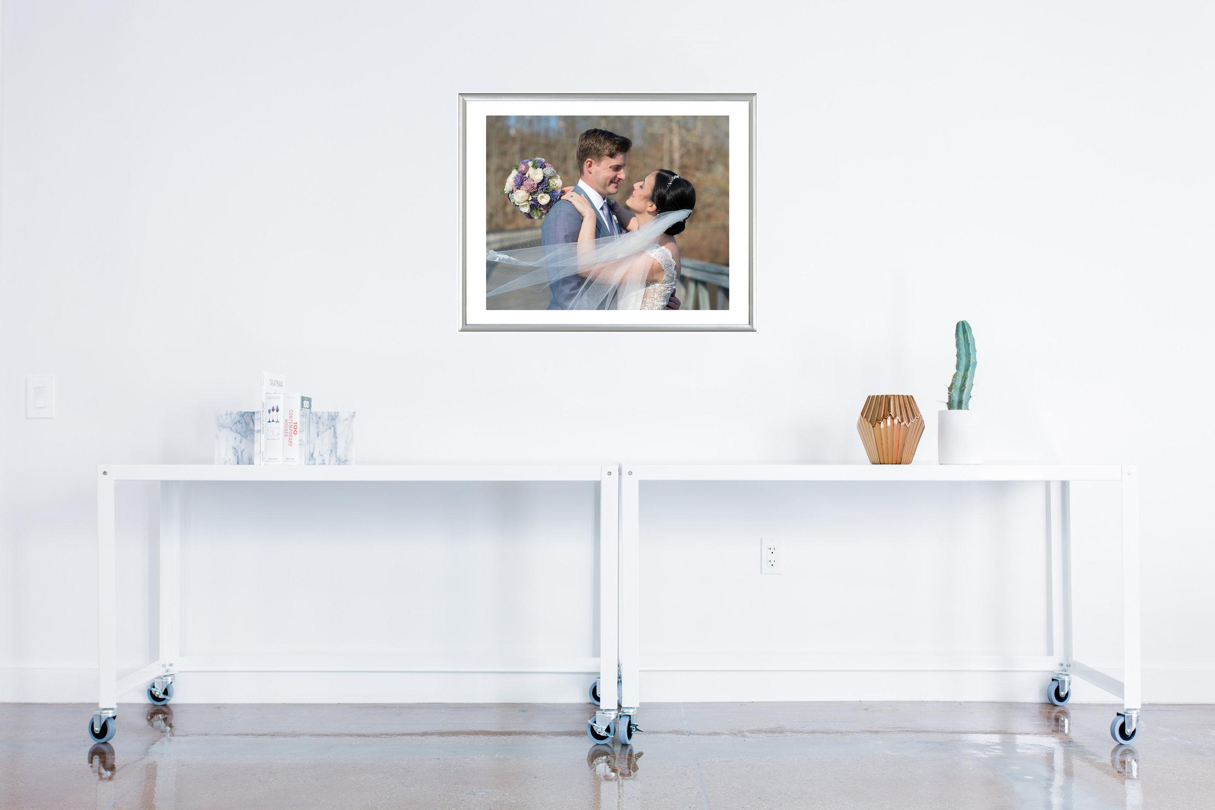 stamford-framed-prints.jpg