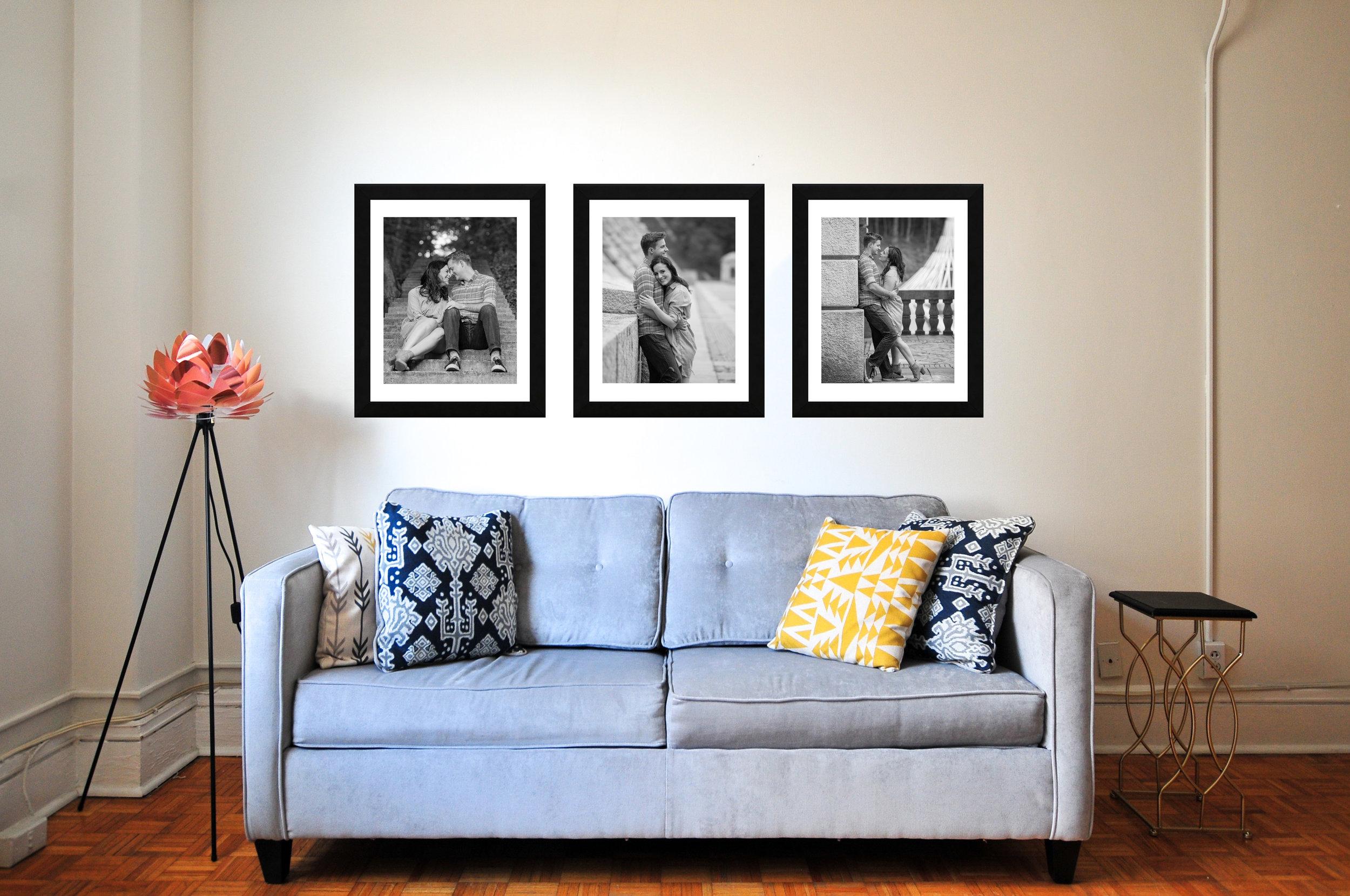 stamford-photographer-prints.jpg