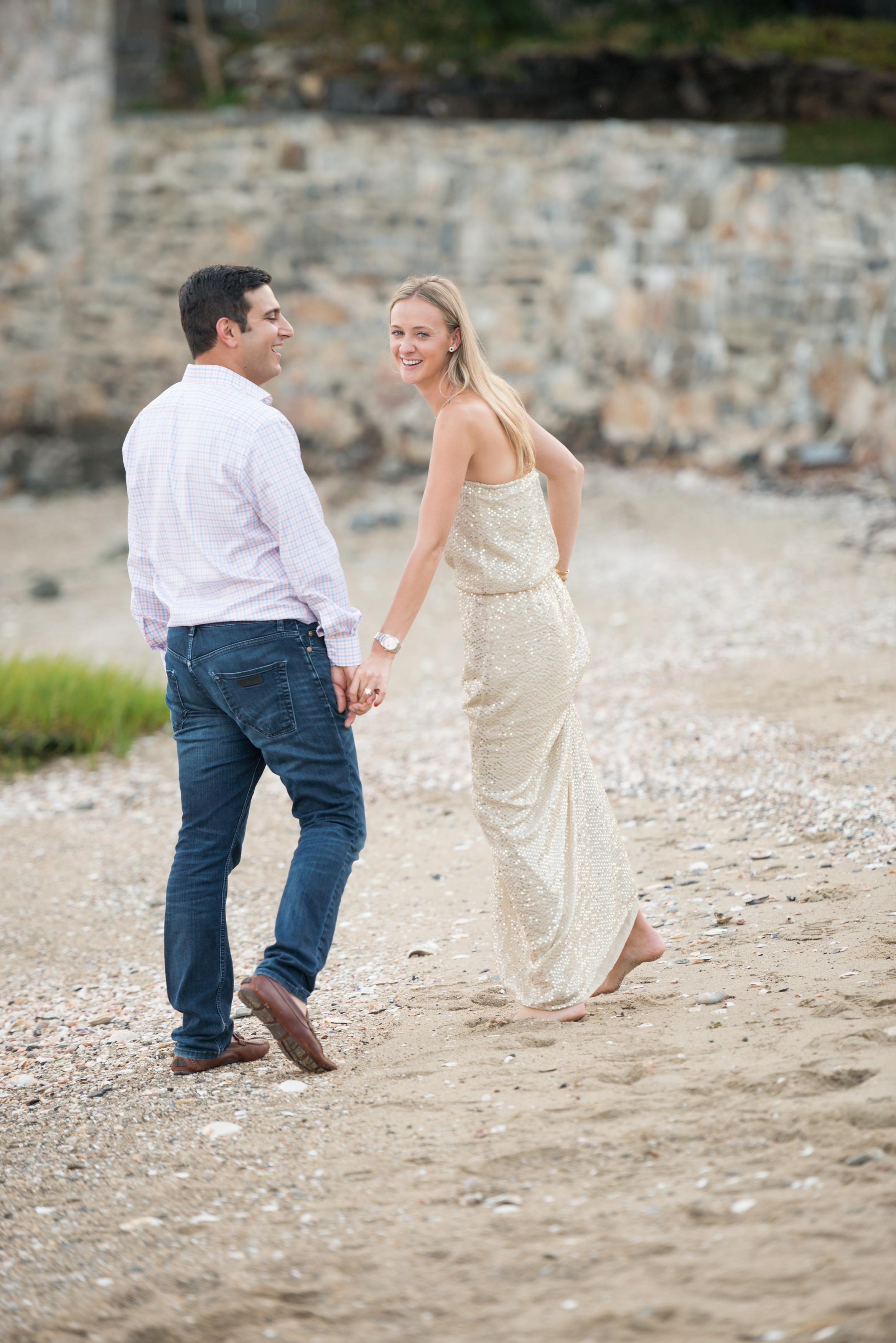Proposal-Photos-091617-142.jpg