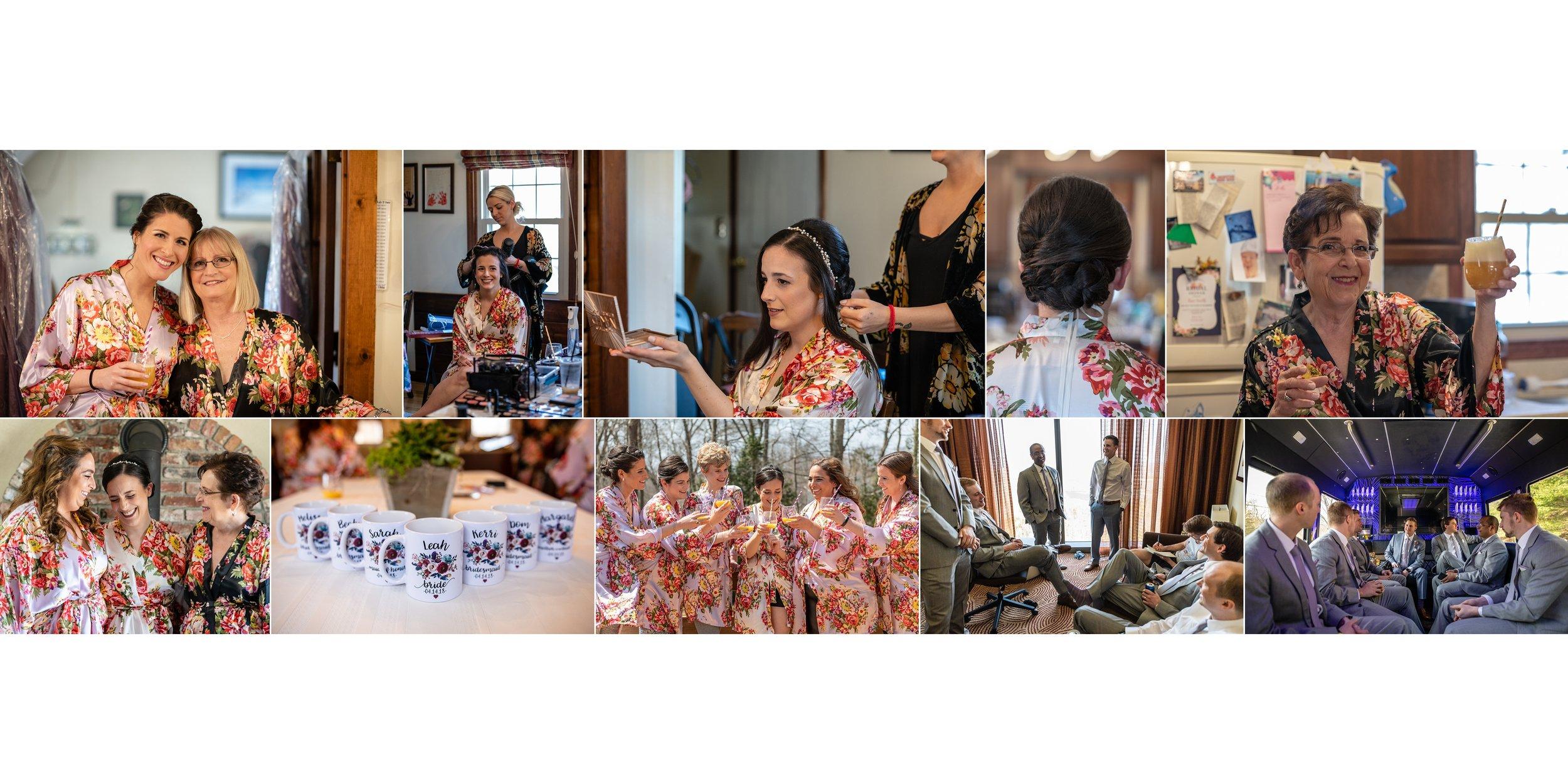 wedding-photographer-stamford